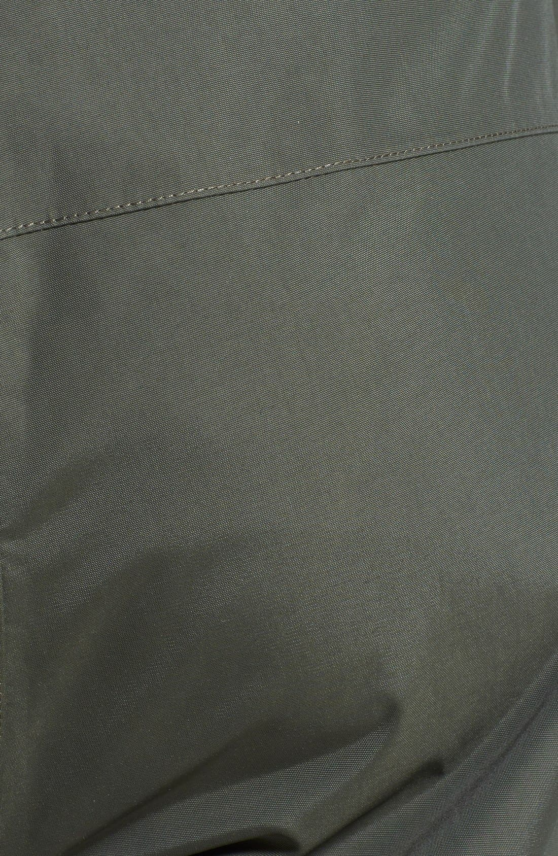 Alternate Image 3  - The North Face 'Freedom' Heatseeker™ Insulated Pants