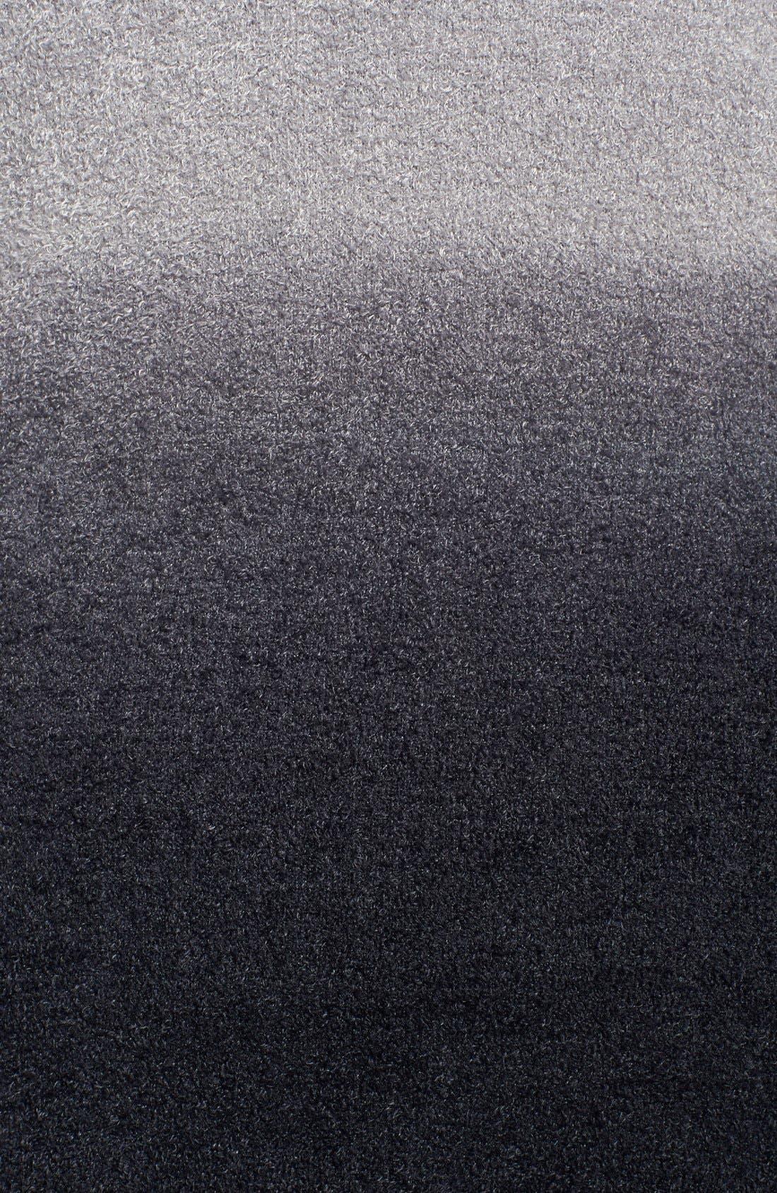 Alternate Image 3  - Barefoot Dreams® CozyChic Lite® Calypso Wrap Cardigan (Plus Size) (Nordstrom Exclusive)