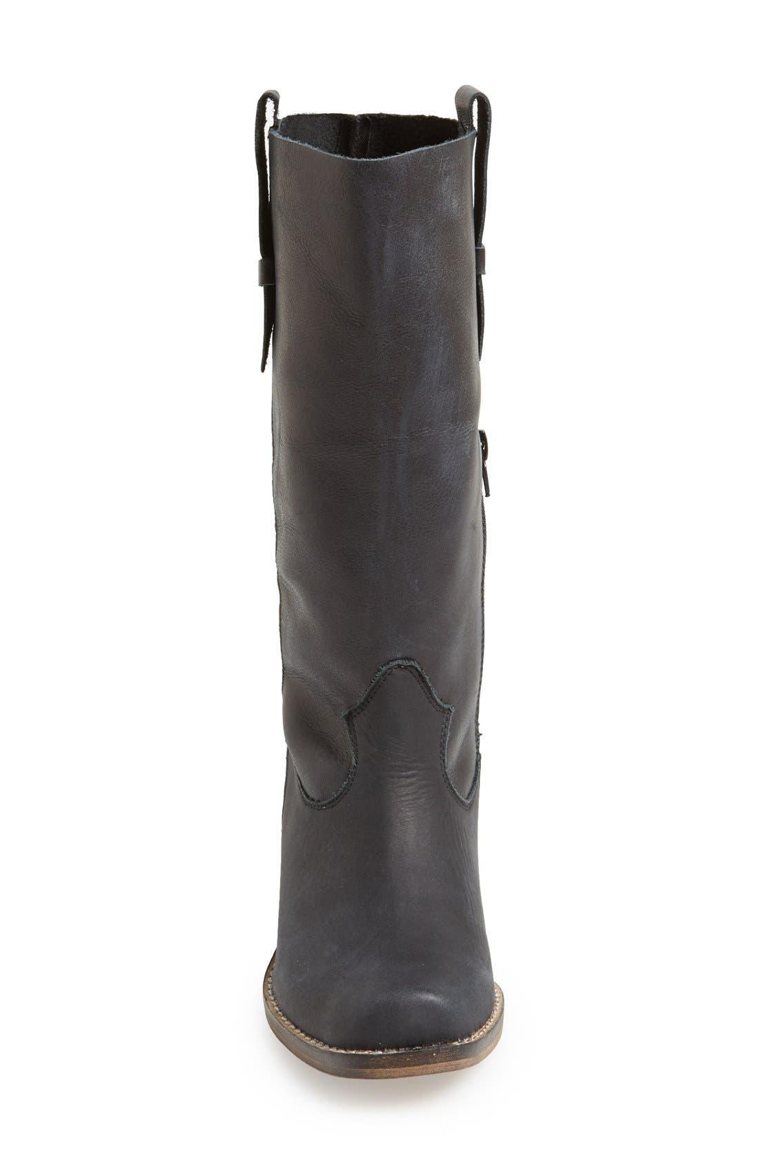 Alternate Image 3  - MTNG Originals 'Fiona' Western Boot (Women)