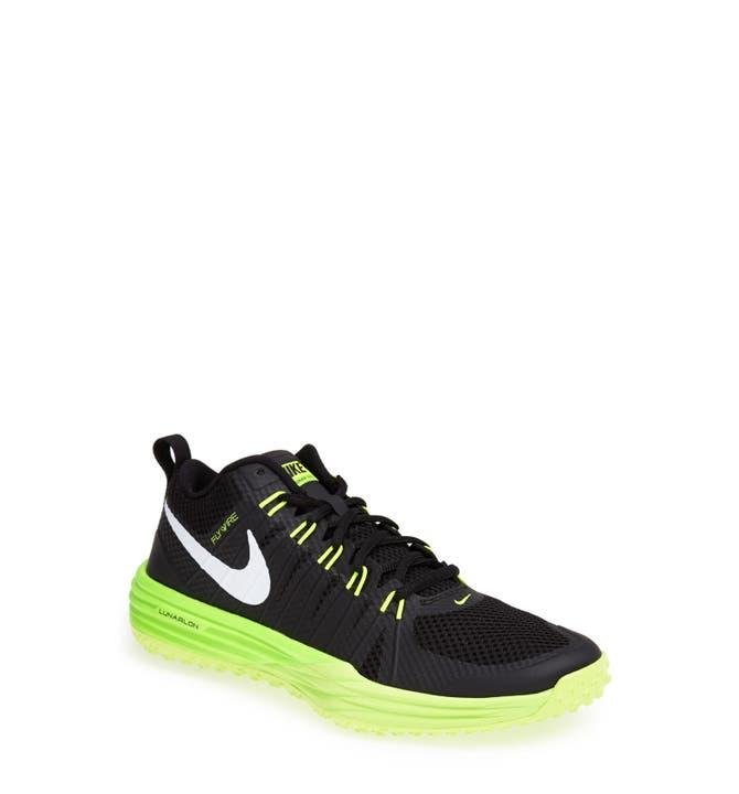 b33ba044fd1d Main Image - Nike  Lunar TR1  Training Shoe .