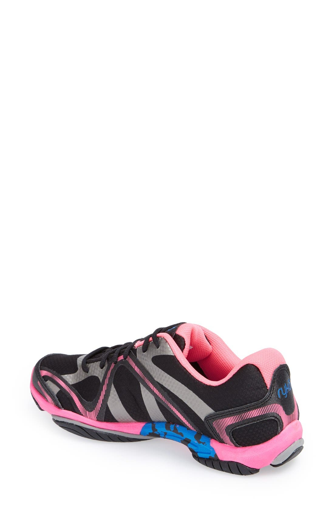 Alternate Image 2  - rykä 'Influence' Training Shoe (Women)