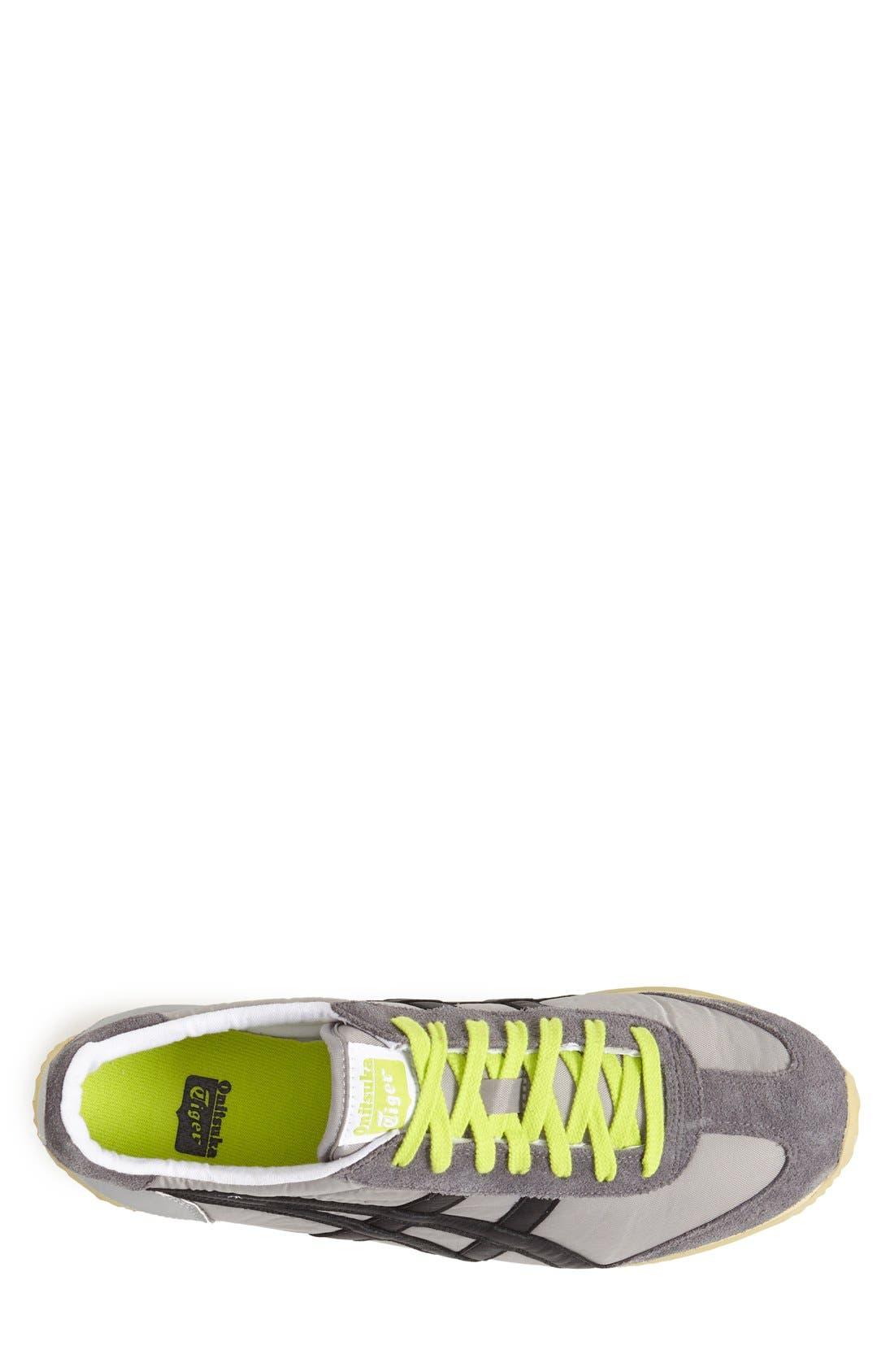 Alternate Image 2  - Onitsuka Tiger™ 'California '78™ Vintage' Athletic Shoe