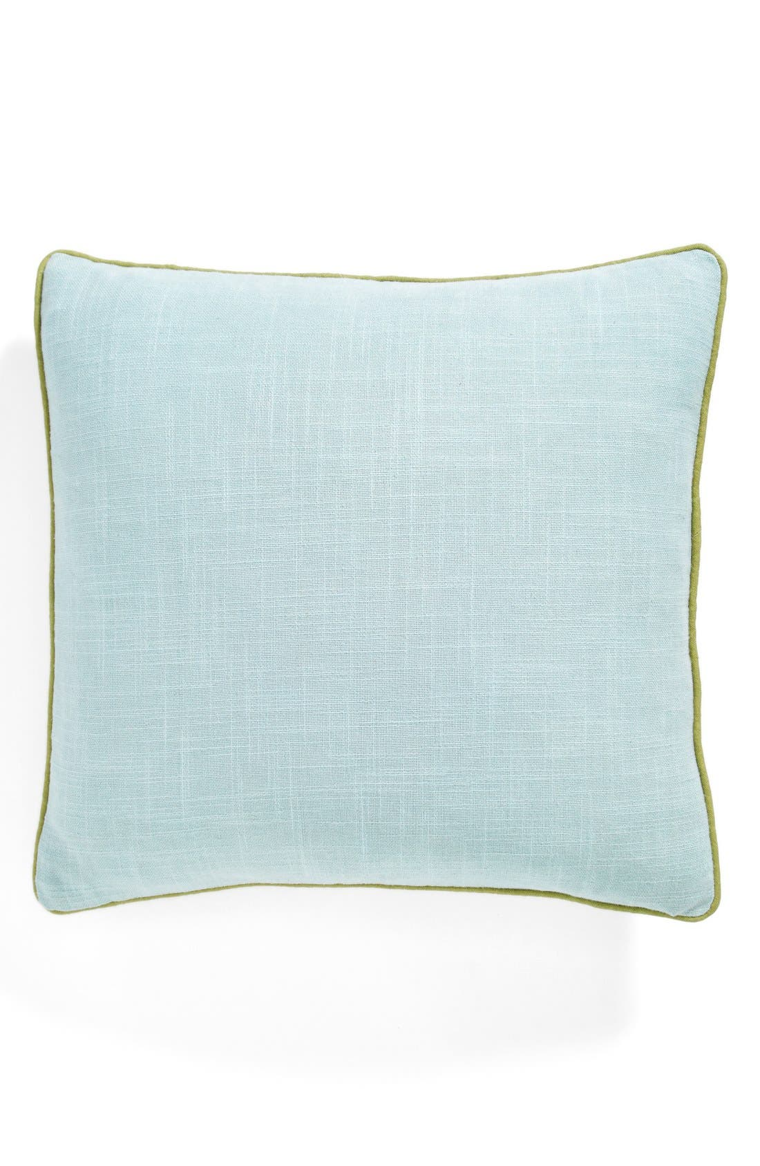 Alternate Image 1 Selected - Nordstrom at Home 'Erin' Pillow