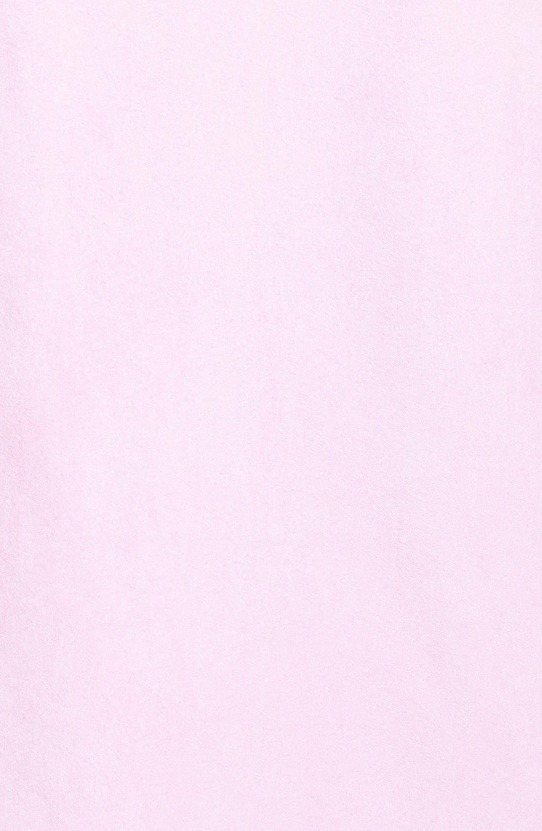 Alternate Image 3  - Nordstrom 'Spa' Robe (Plus)