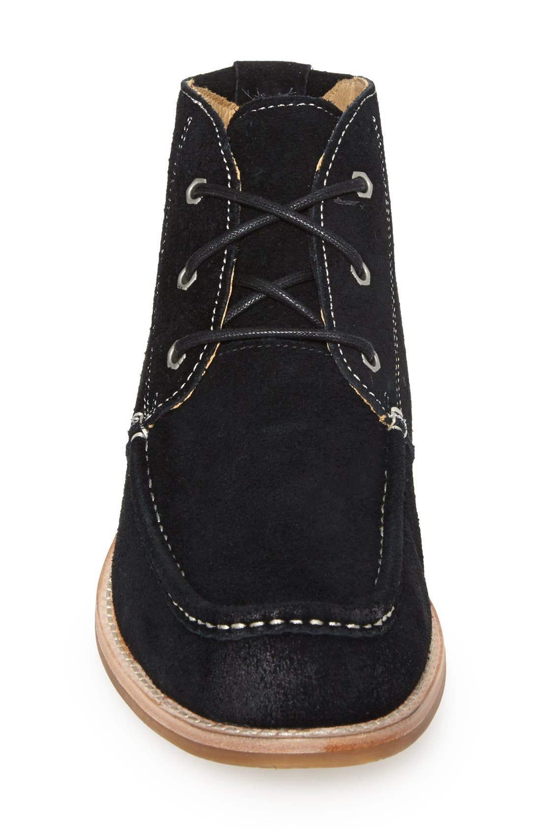Alternate Image 3  - UGG® 'Via Lungarno' Chukka Boot