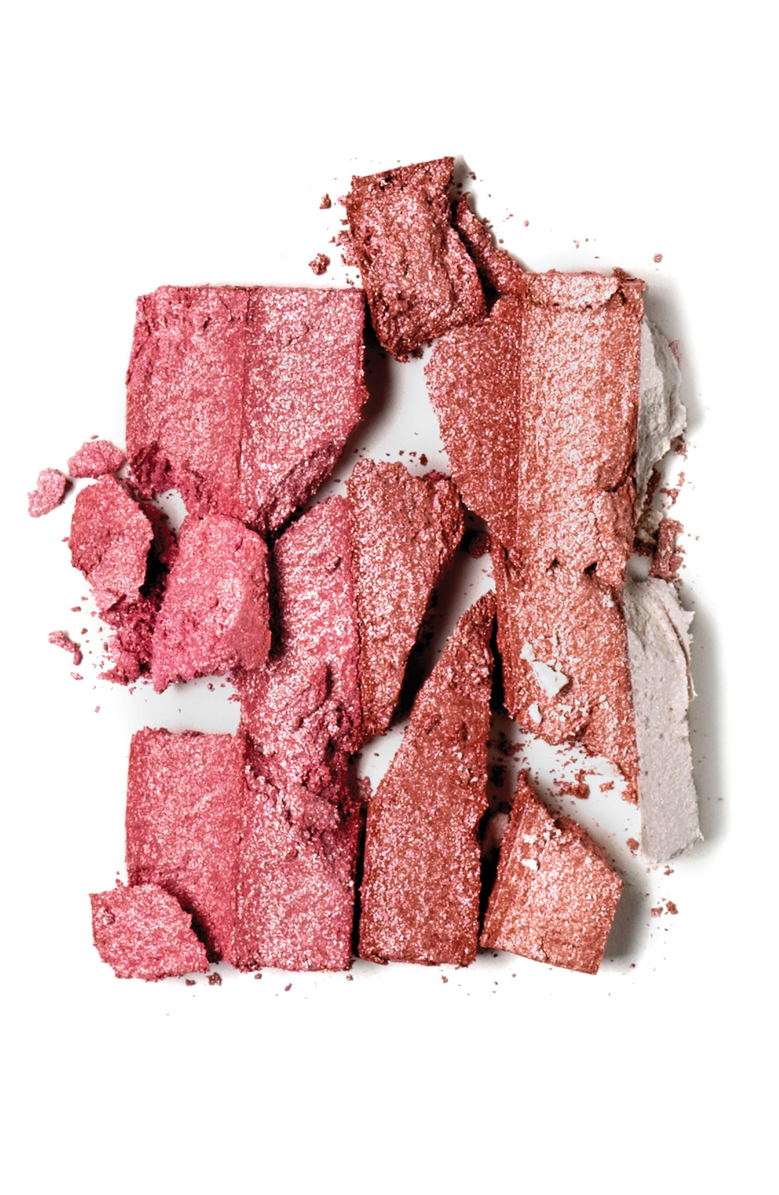 Alternate Image 2  - Bobbi Brown Shimmer Brick Compact