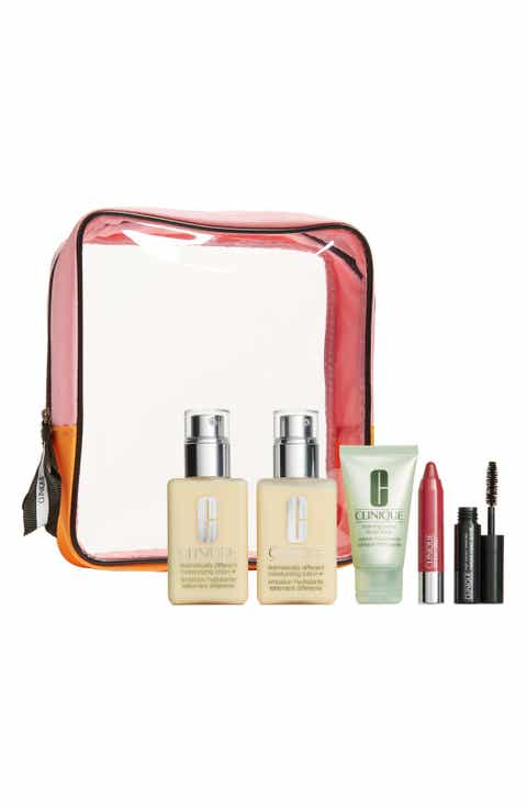 Clinique Dramatically Different Moisturizing Lotion  Collection (Limited Edition) (Nordstrom Exclusive) ($73 Value)