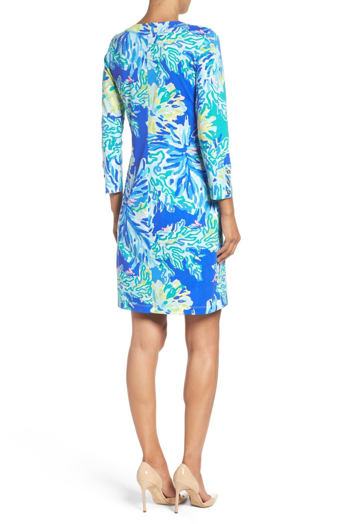 Alternate Image 2  - Lilly Pulitzer® Riva Dress