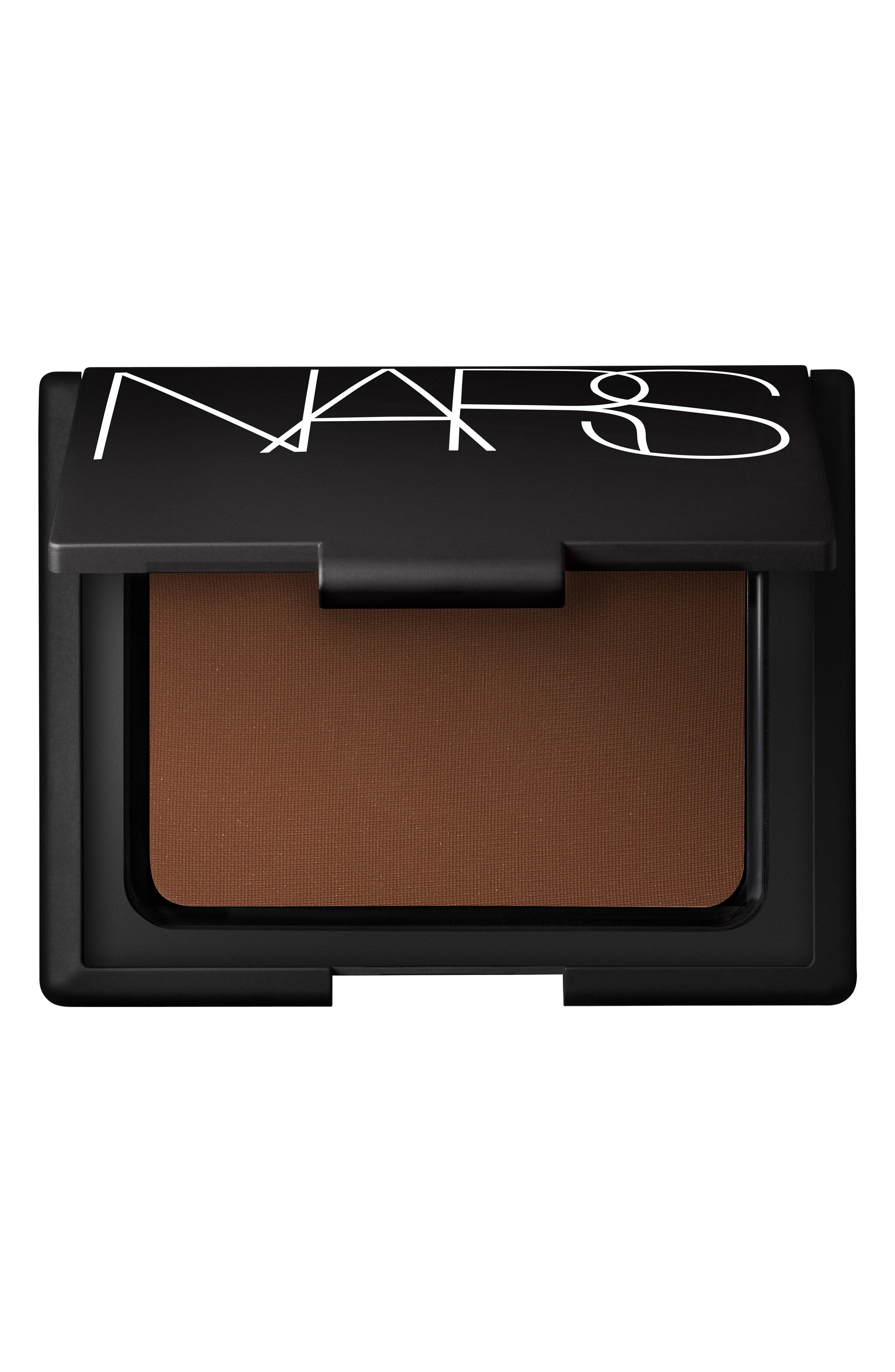 Main Image - NARS Pressed Powder