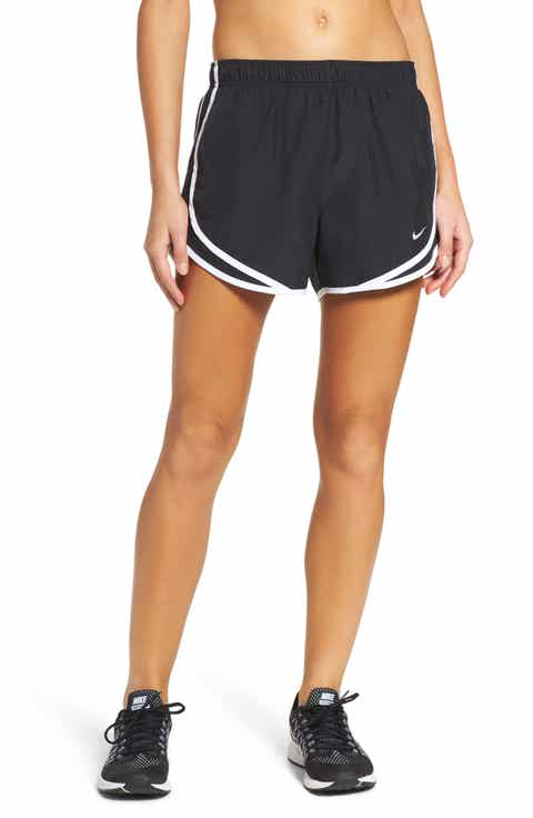 Shorts for Women | Nordstrom