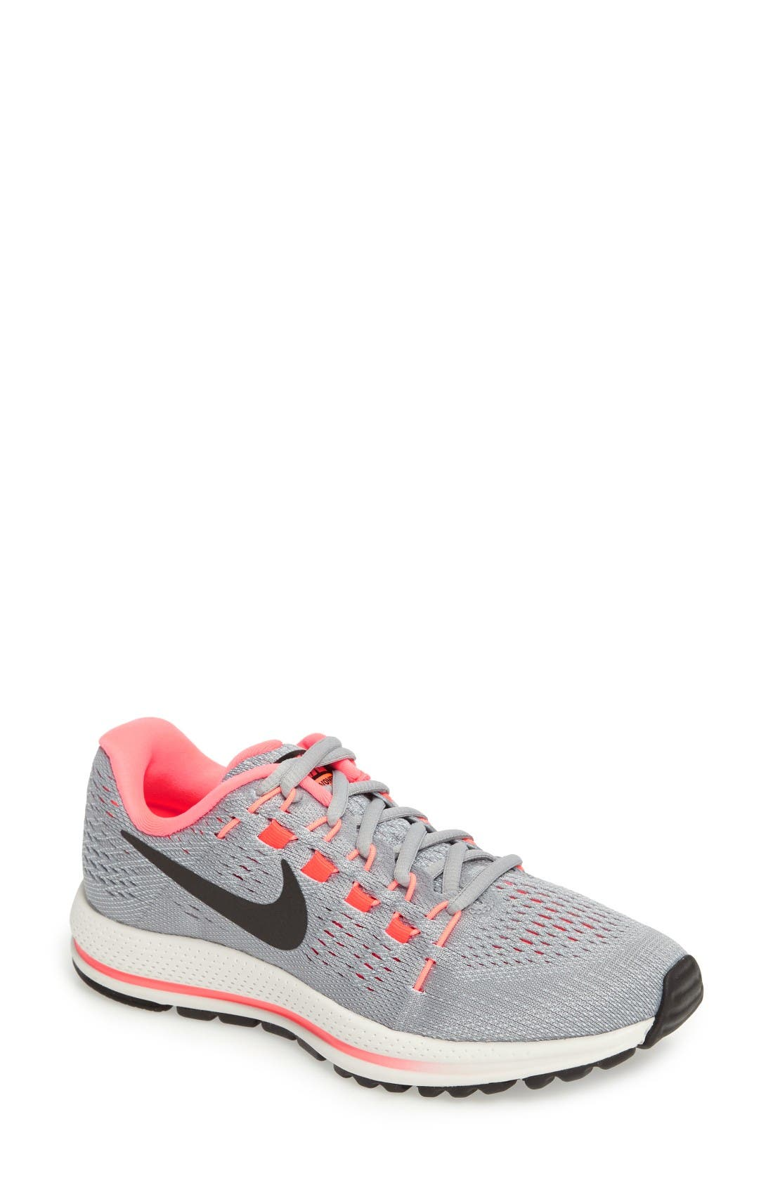 Nike Air Zoom Vomero 12 Running Shoe (Women)
