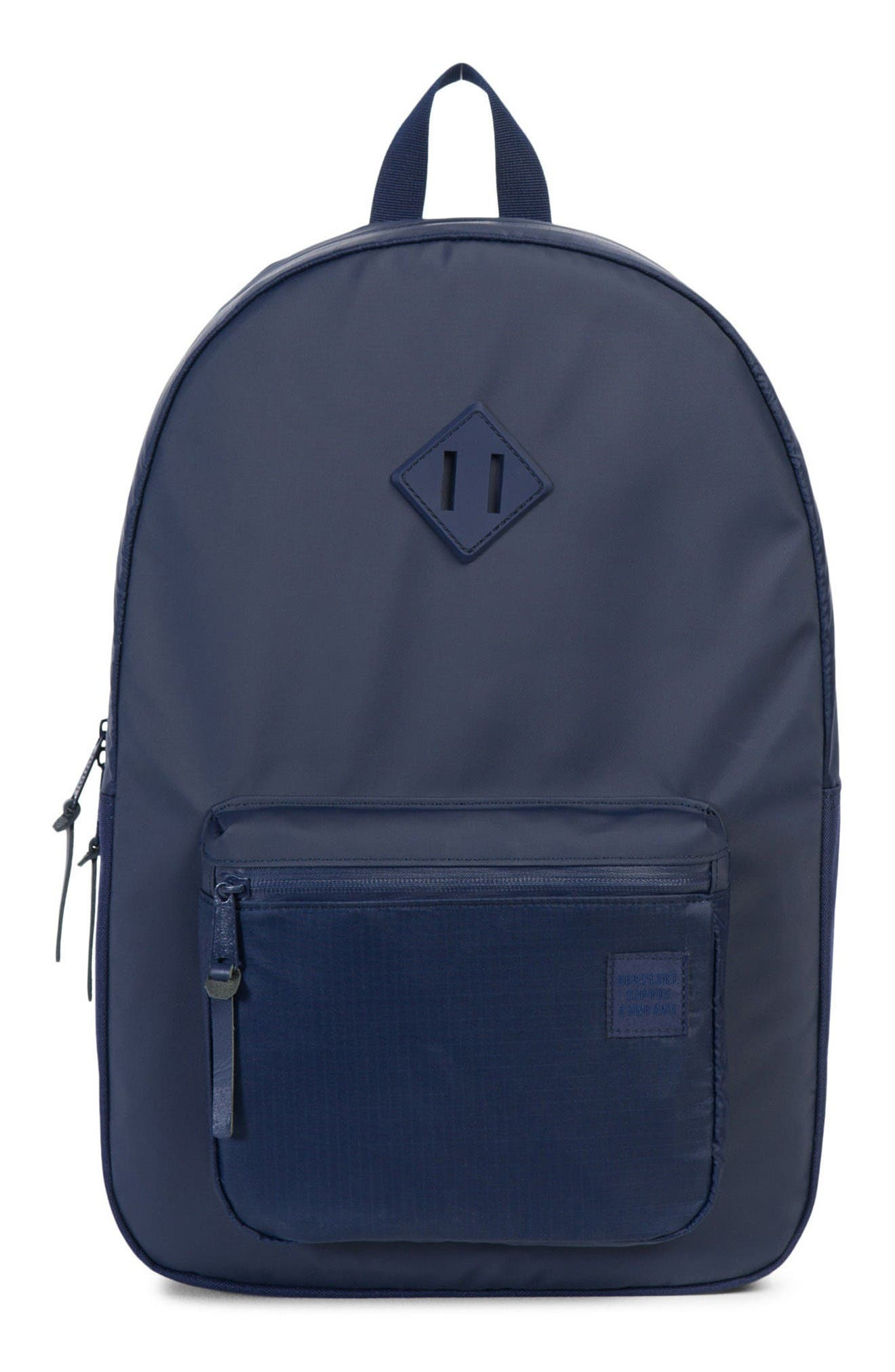 Herschel Supply Co. Ruskin Studio Backpack