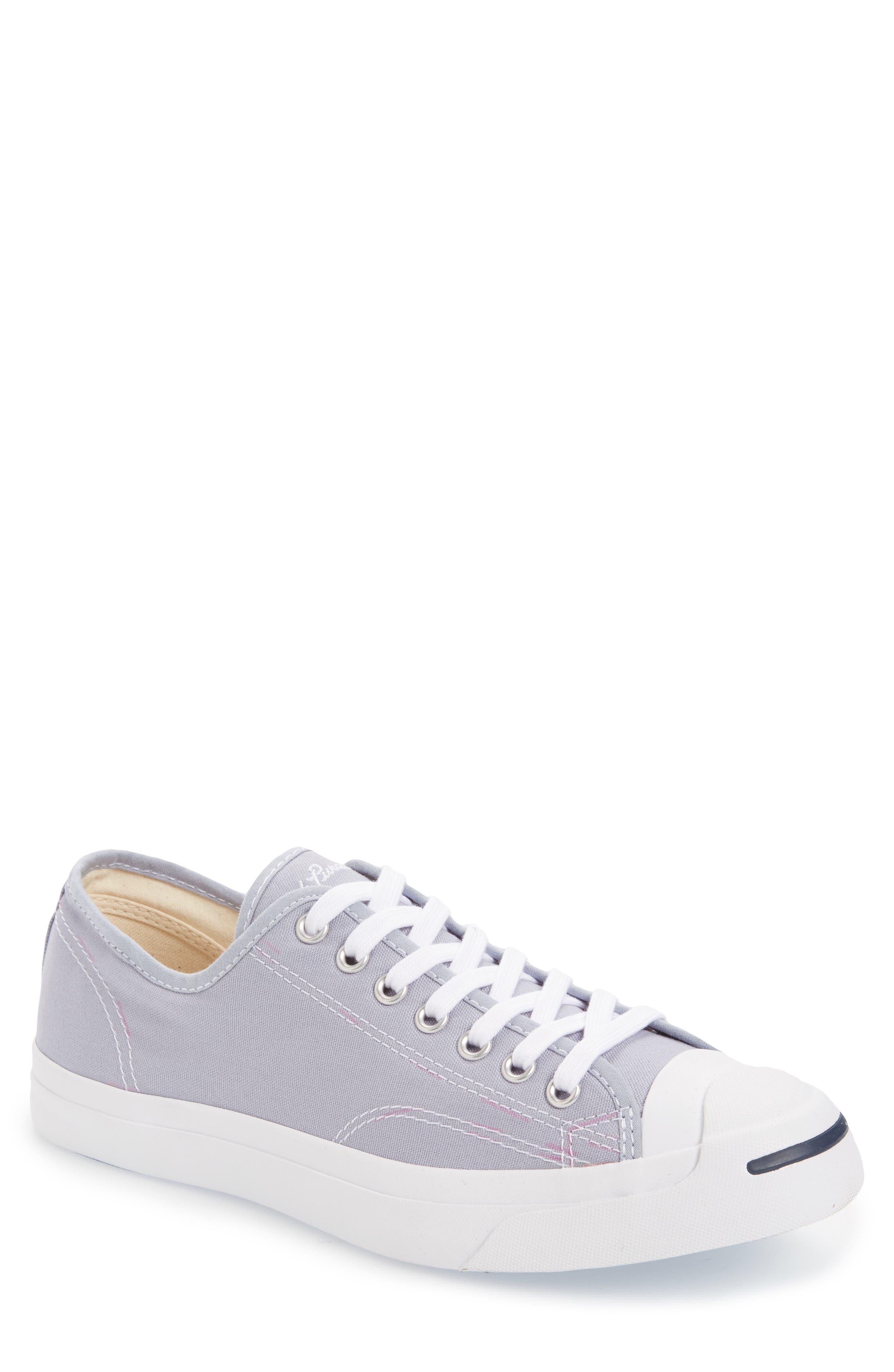 CONVERSE JP Jack Sneaker