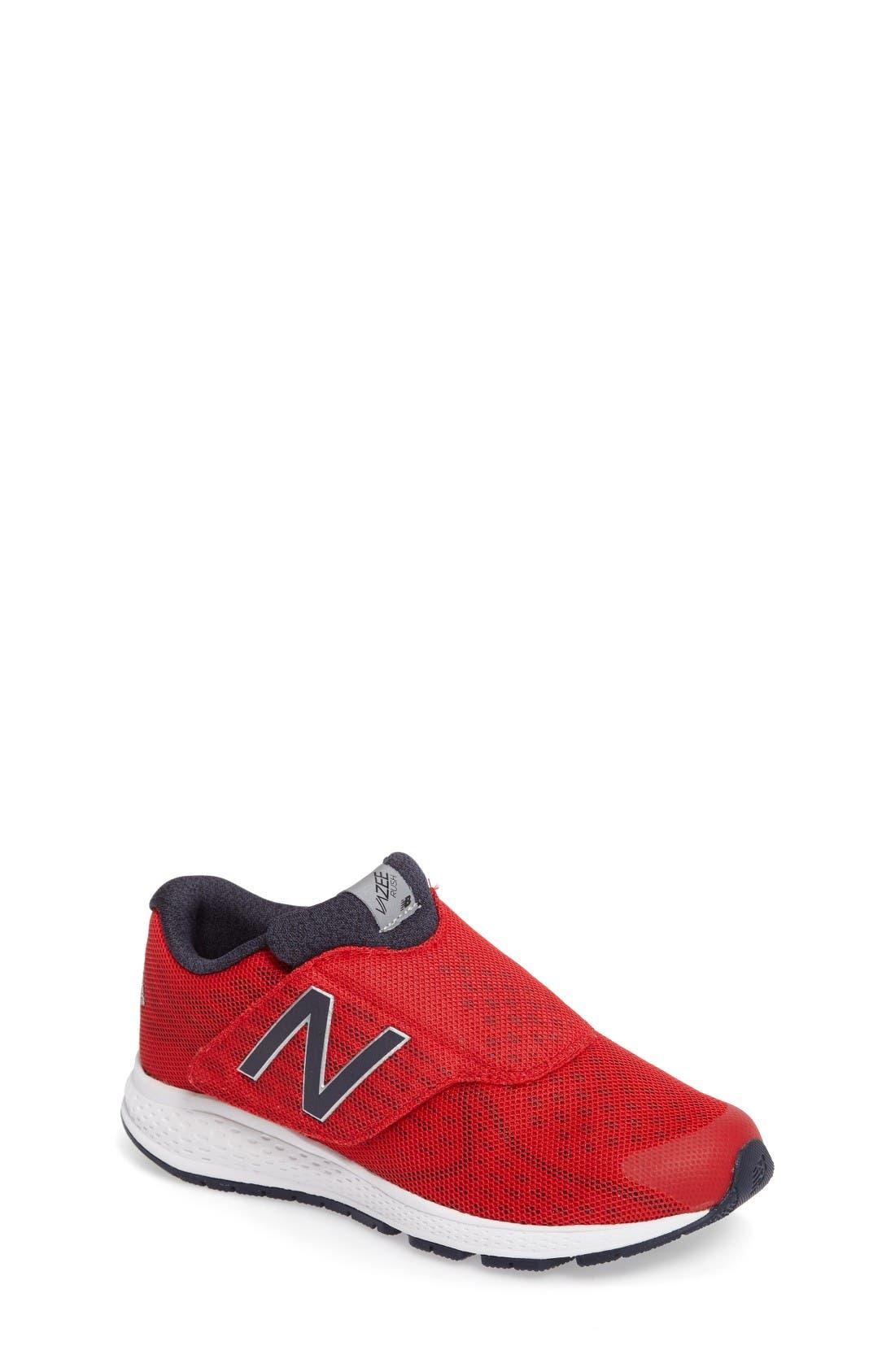 NEW BALANCE Vazee Rush V2 Sneaker
