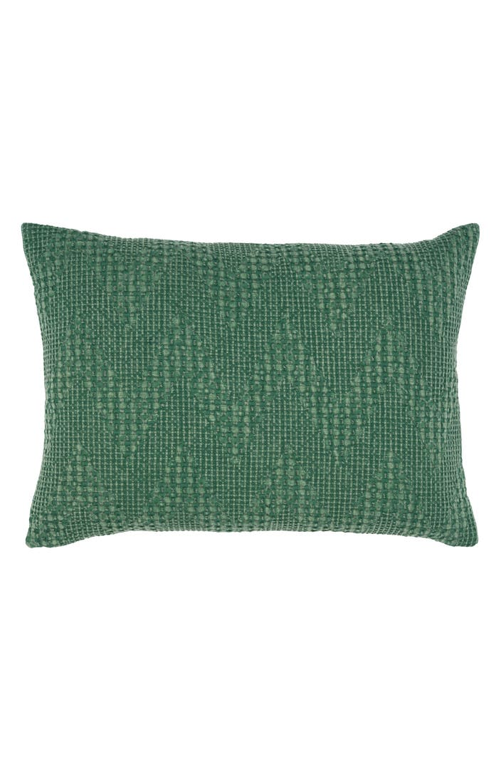 Villa home collection fabiana accent pillow nordstrom for Villa home collection pillows