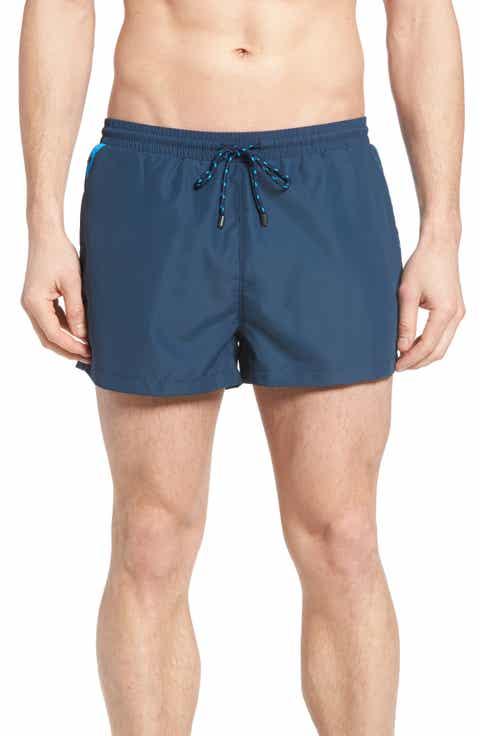 BOSS Mooneye Board Shorts