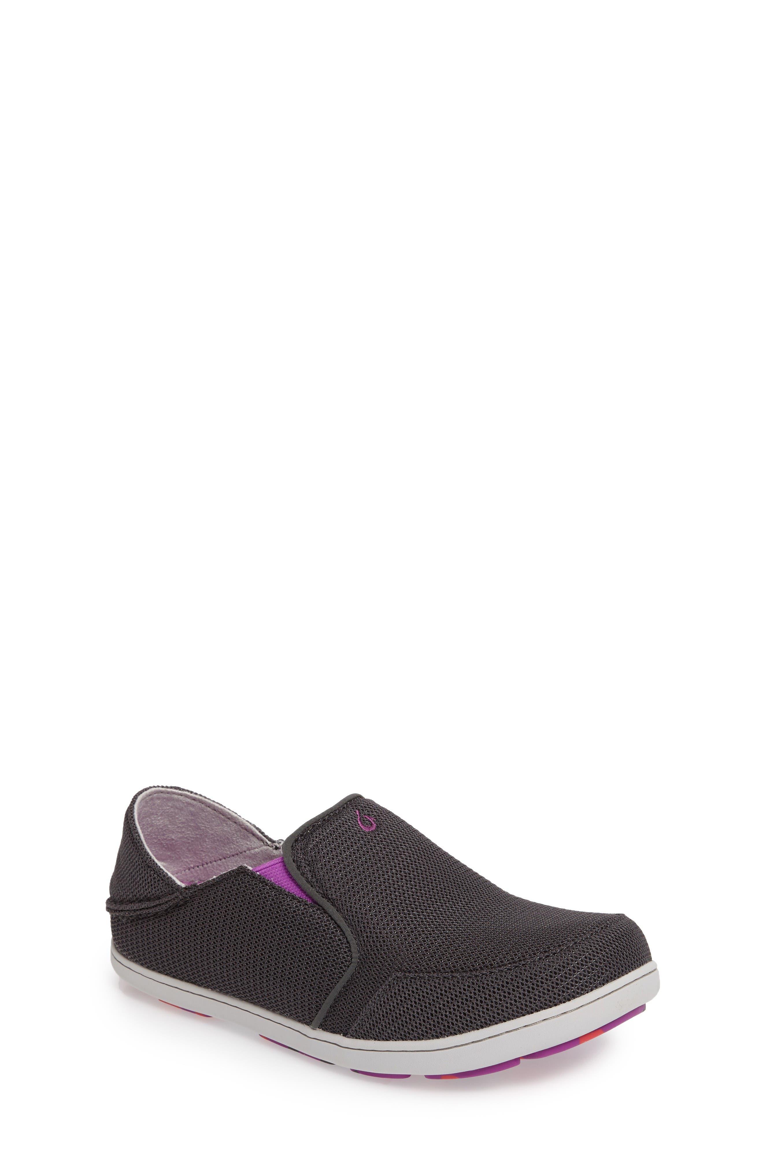 OLUKAI 'Nohea' Mesh Shoe