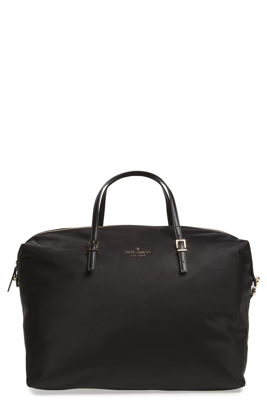 KATE SPADE NEW YORK watson lane large lyla