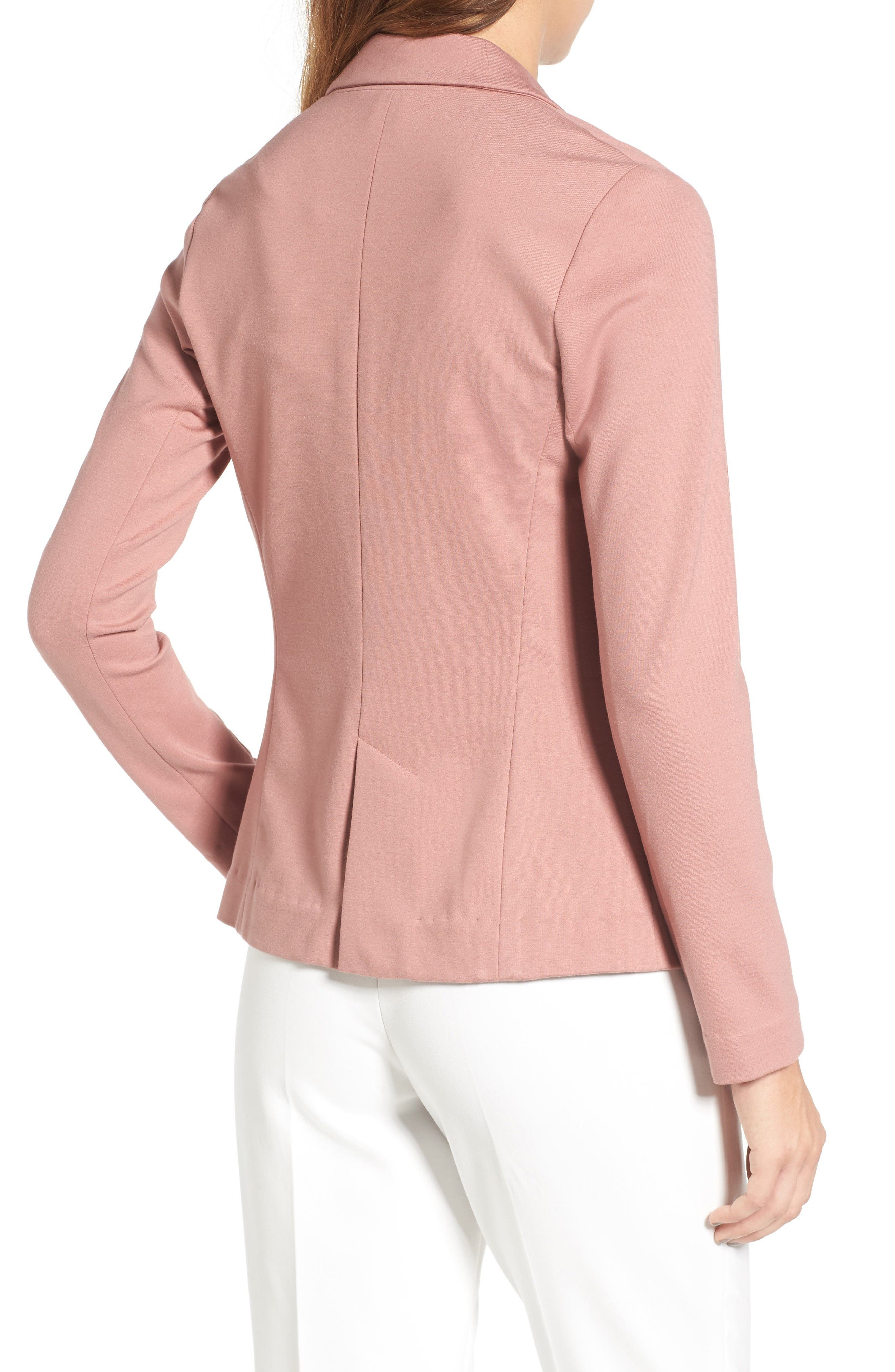 Coats & Jackets for Women | Nordstrom