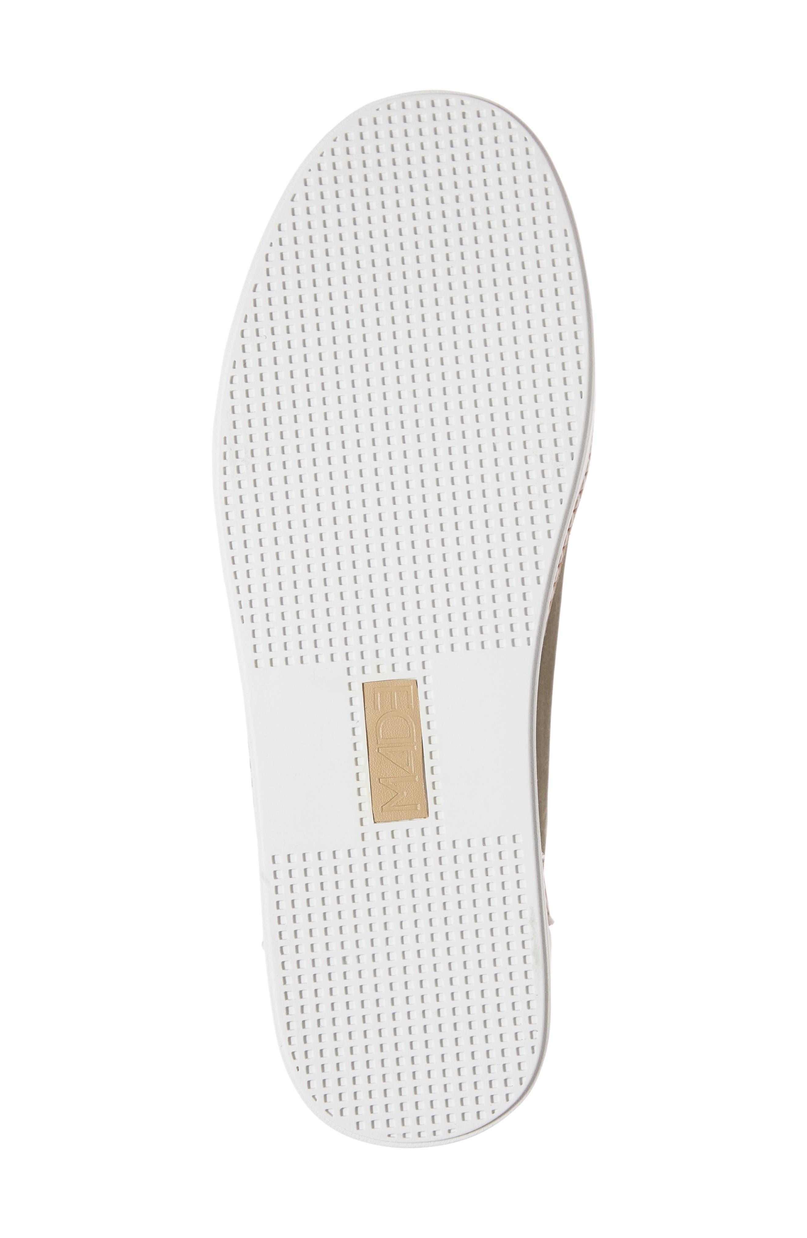 Alternate Image 4  - M4D3 Super Slip-On Sneaker (Women)