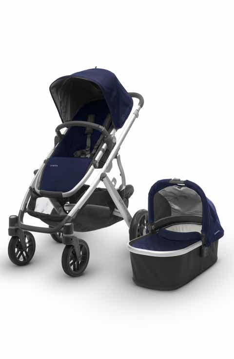 blue baby gifts strollers carriers car seats more nordstrom. Black Bedroom Furniture Sets. Home Design Ideas