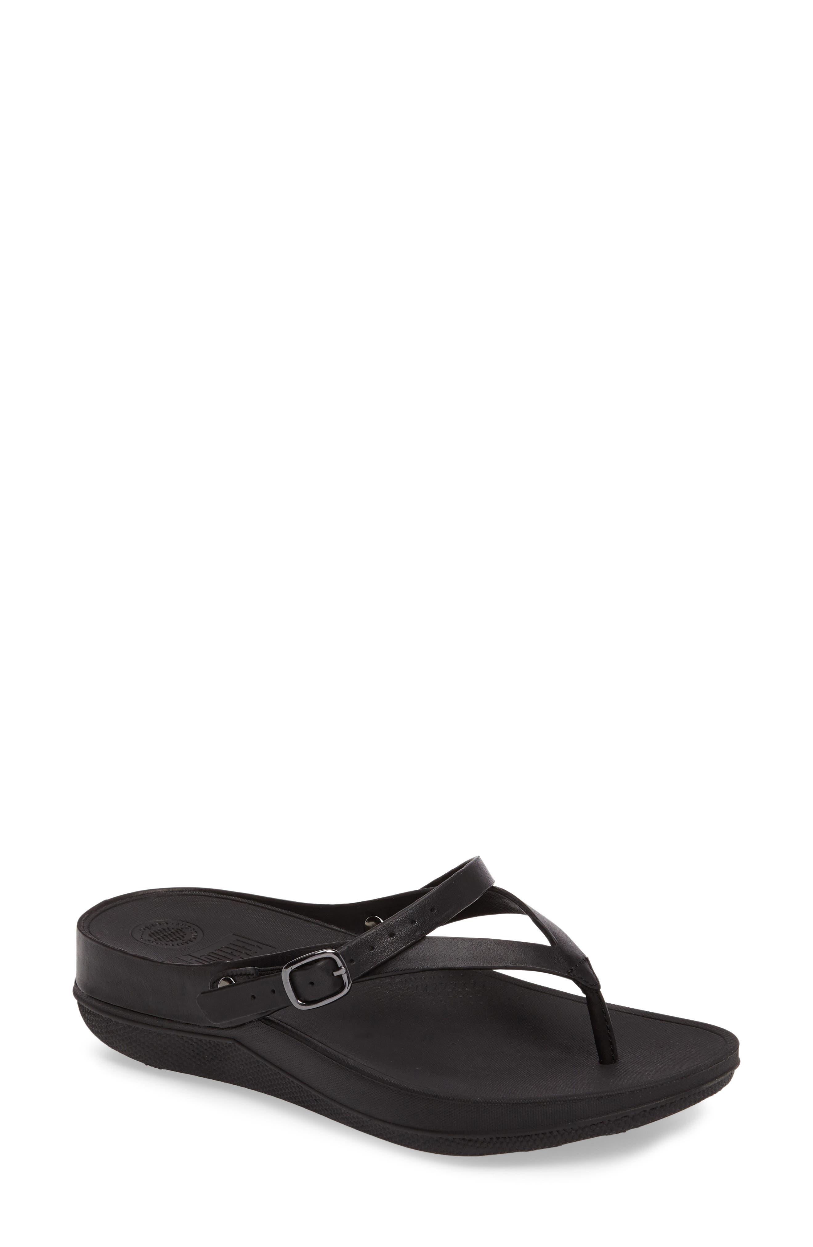 FITFLOP Flip Sandal