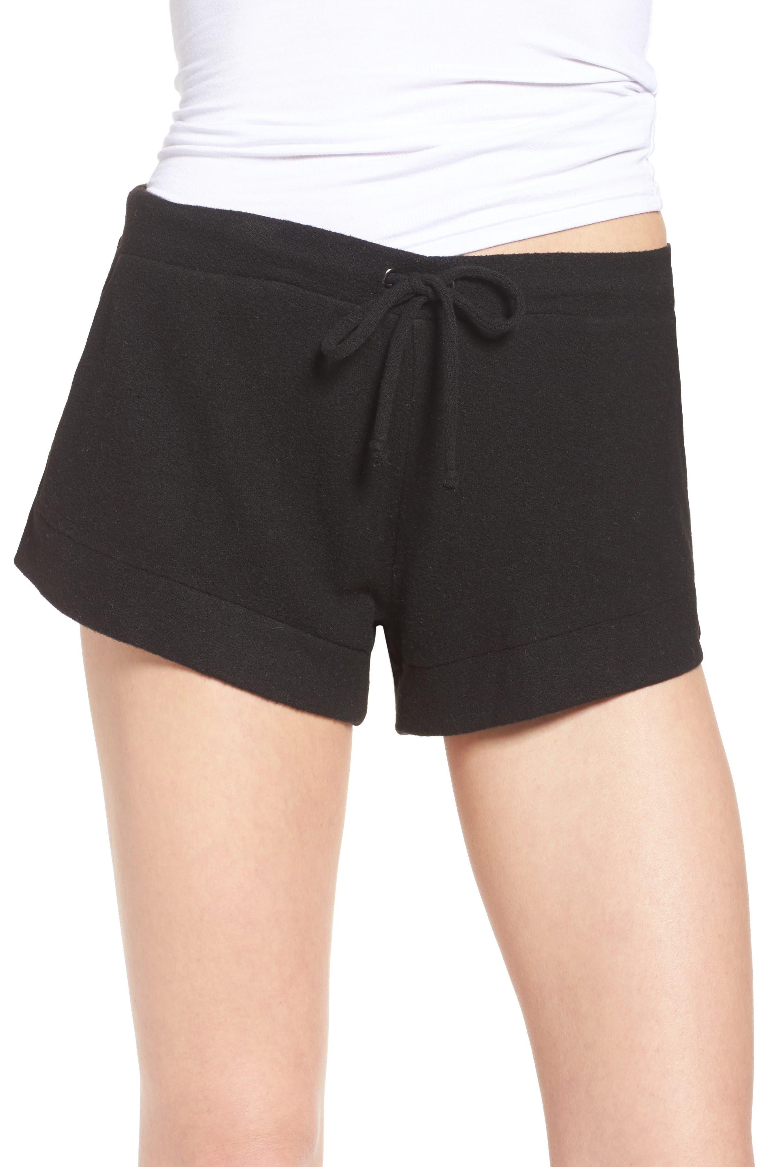 Chaser Lounge Shorts