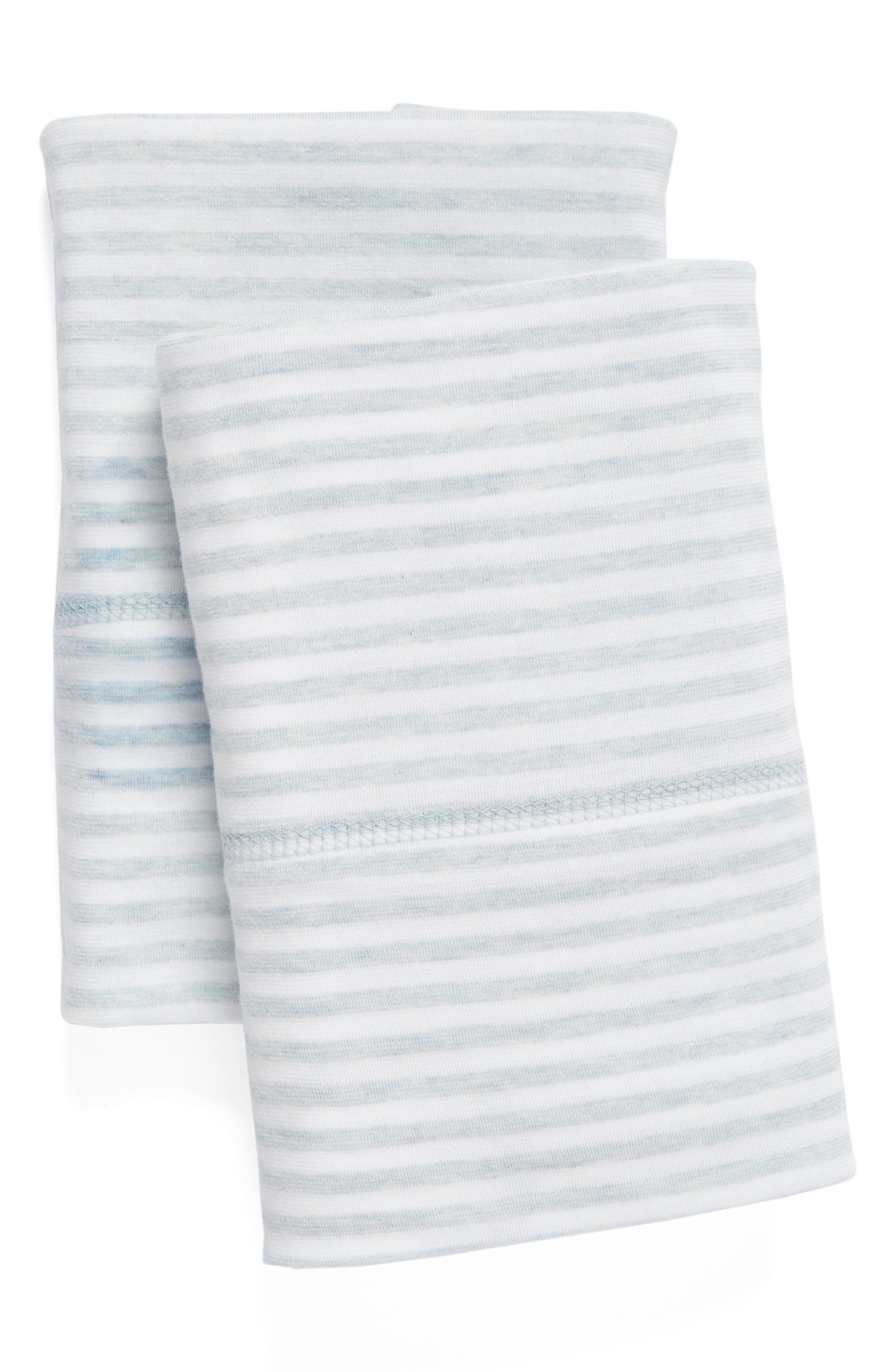 Calvin Klein Pulse Set of 2 Pillowcases