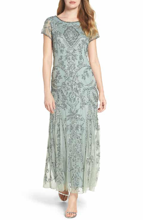 nordstrom dresses for wedding guest - 28 images - empire waist ...