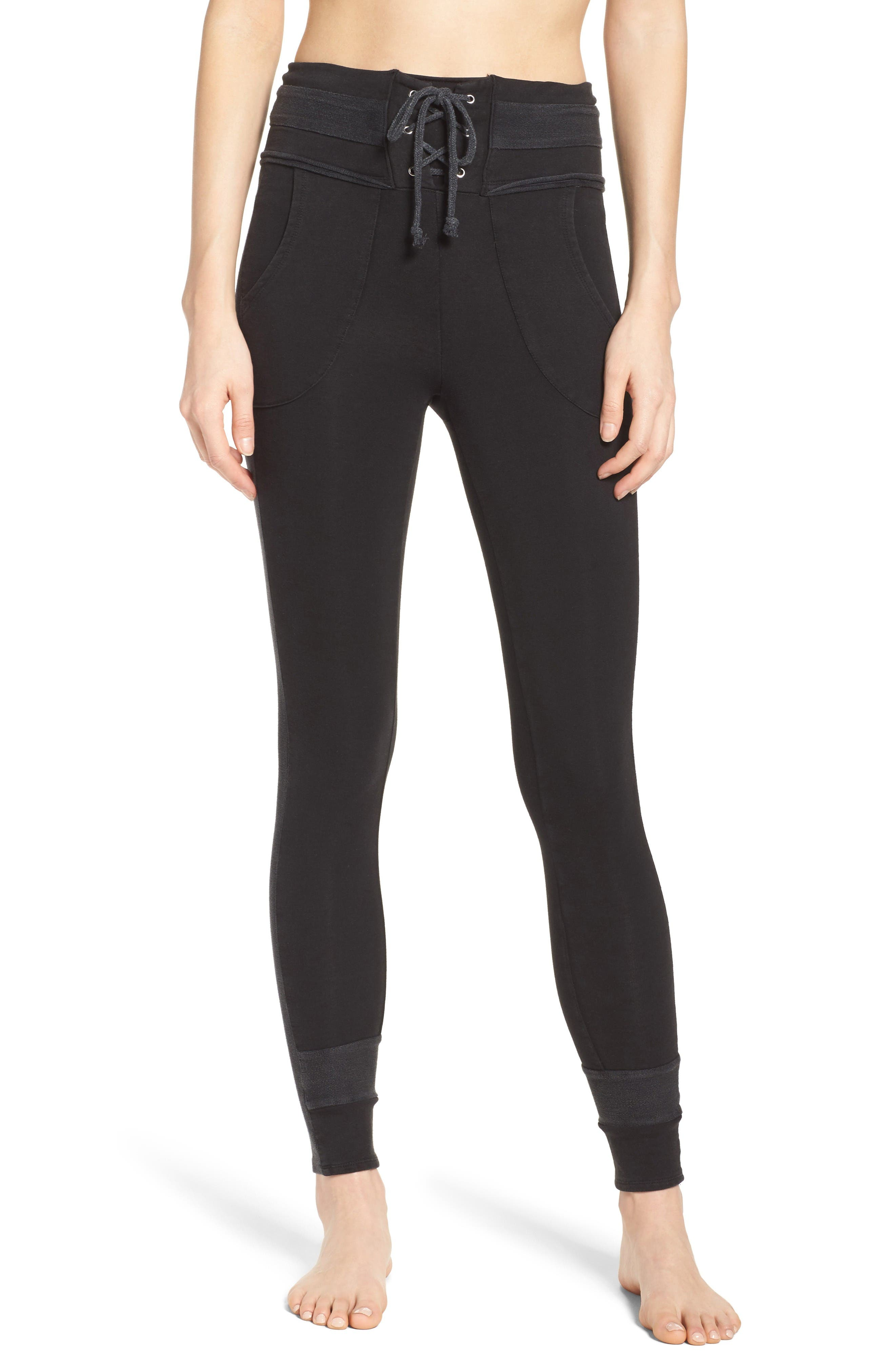 Free People FP Movement Bodhi Leggings