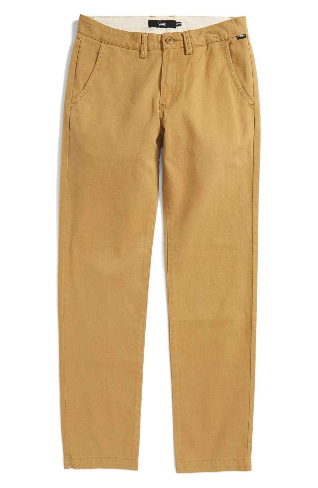 VANS Authentic Chino Pants