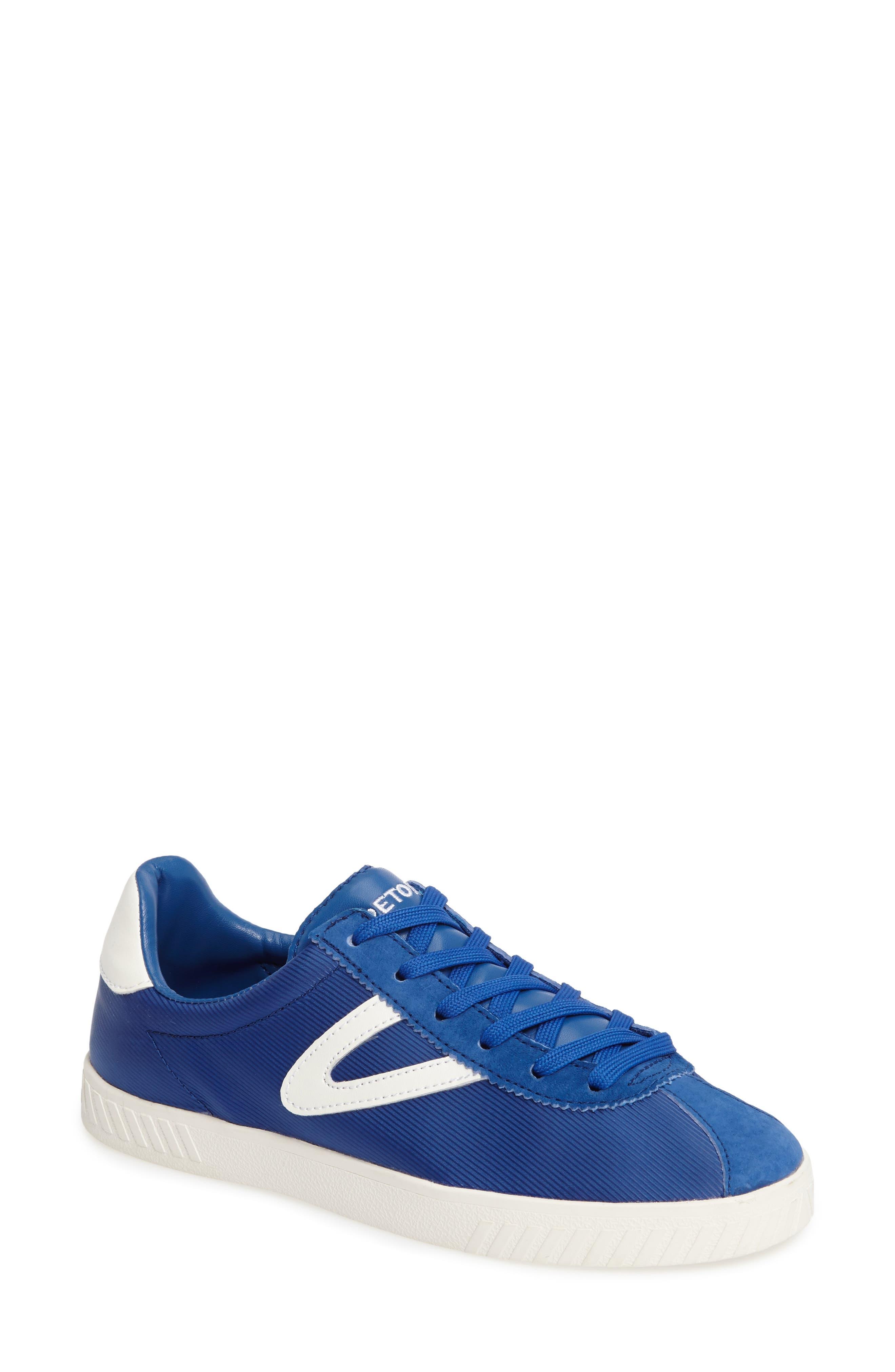 Tretorn Camden4 Sneaker (Women)