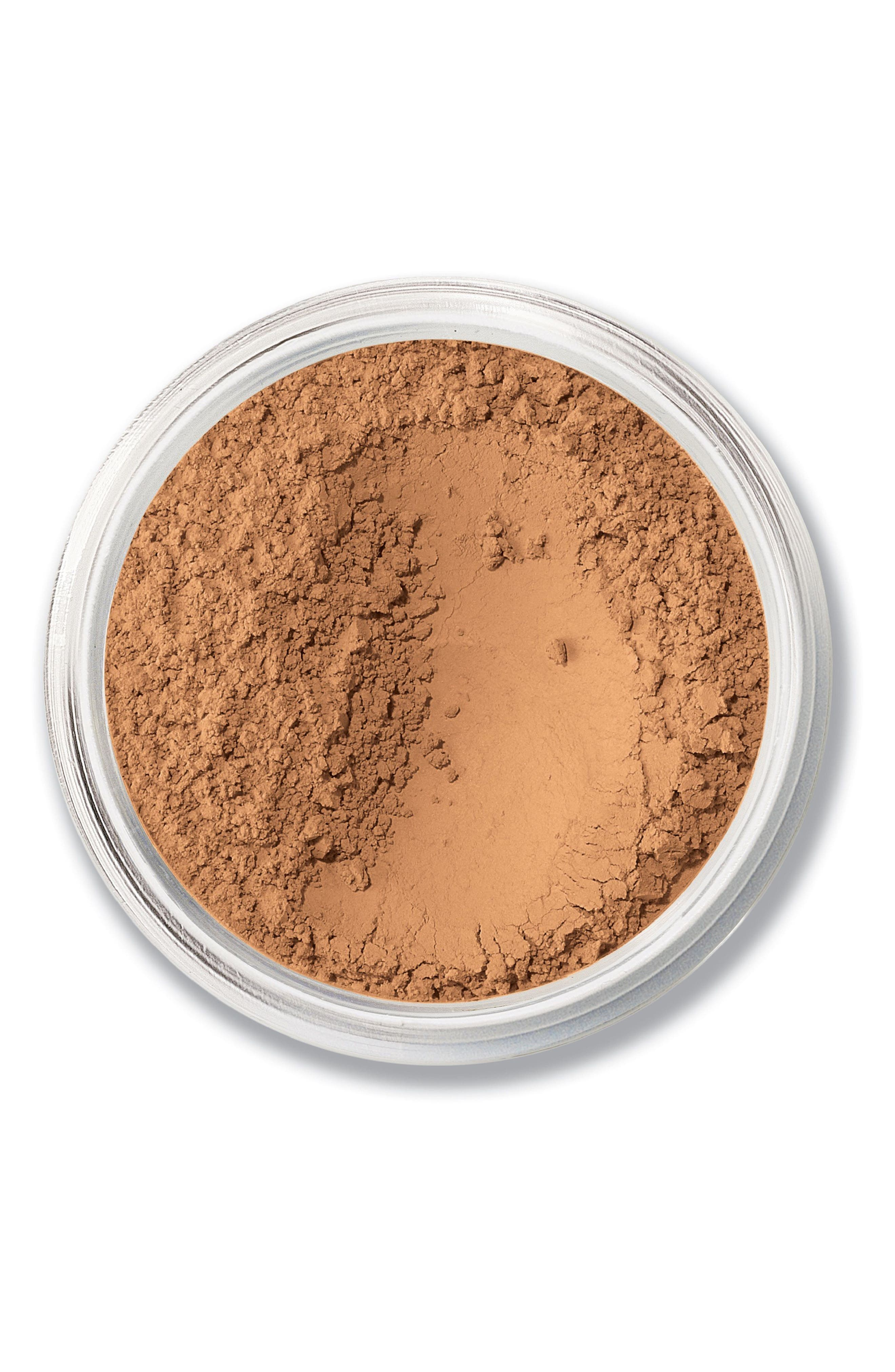Alternate Image 1 Selected - bareMinerals® Matte Foundation SPF 15