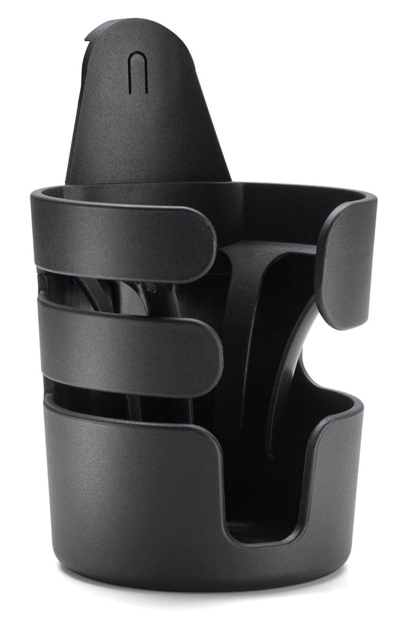 Bugaboo Stroller Cup Holder