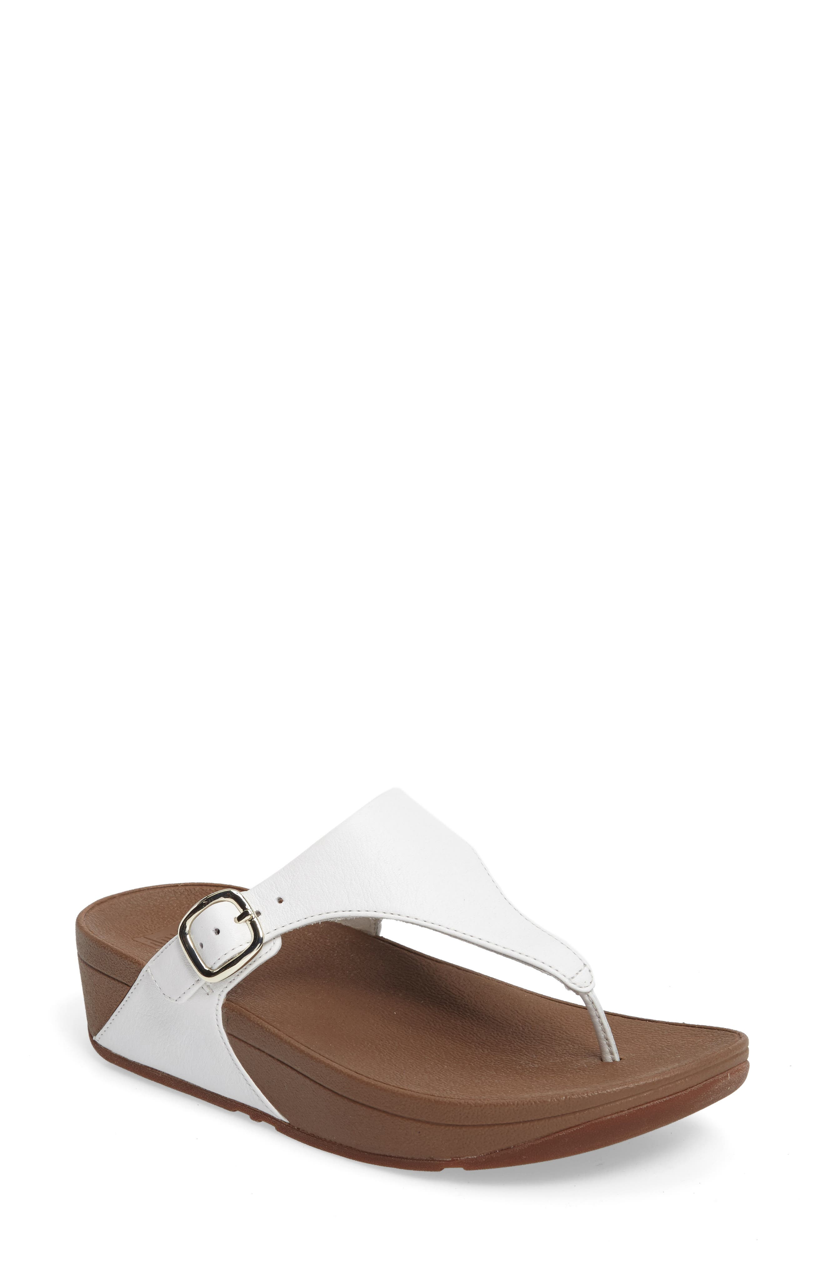 FITFLOP 'The Skinny' Flip Flop