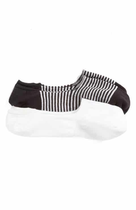 Calibrate Assorted 2-Pack Liner Socks