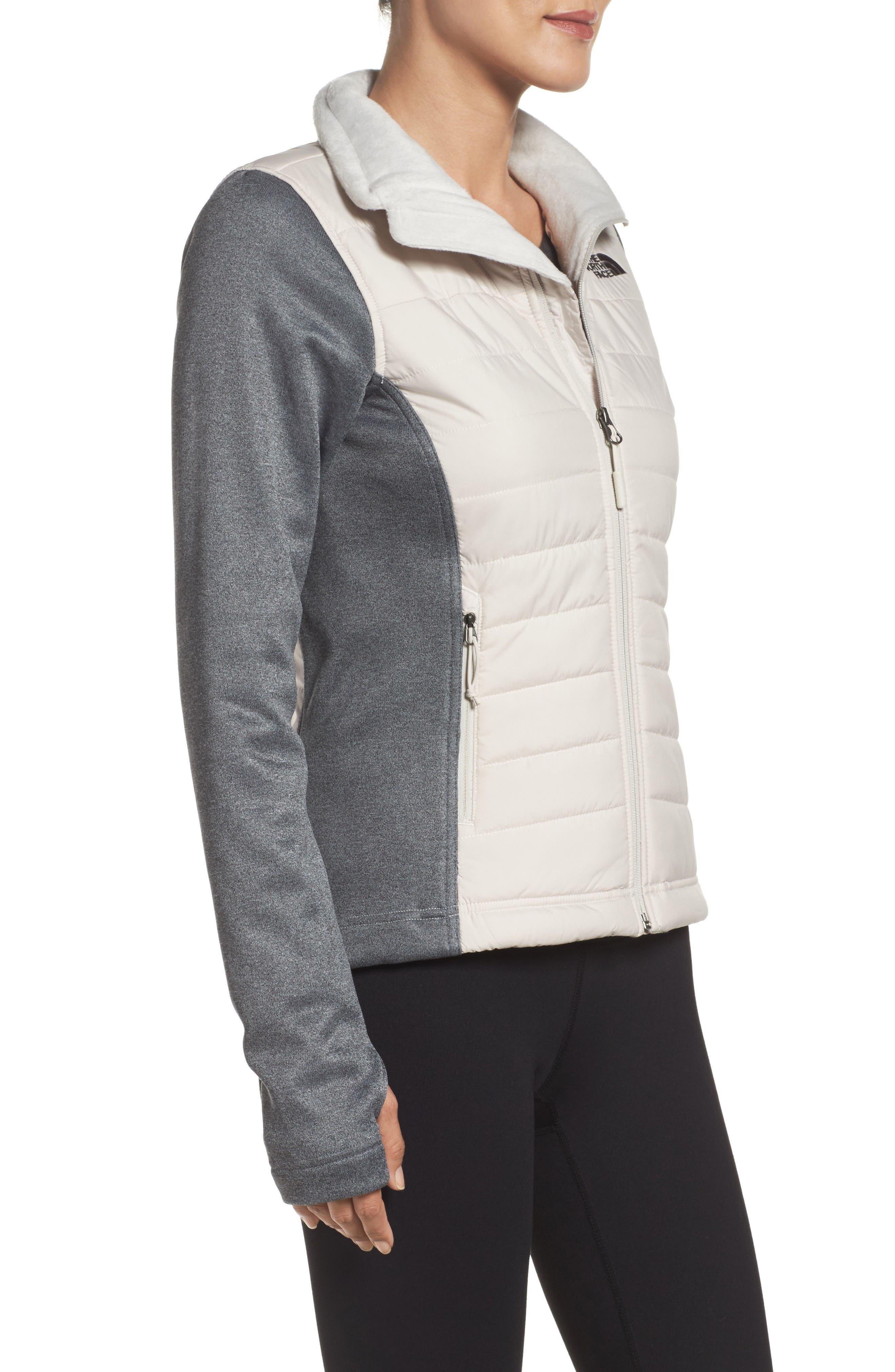 Alternate Image 3  - The North Face Mashup Jacket