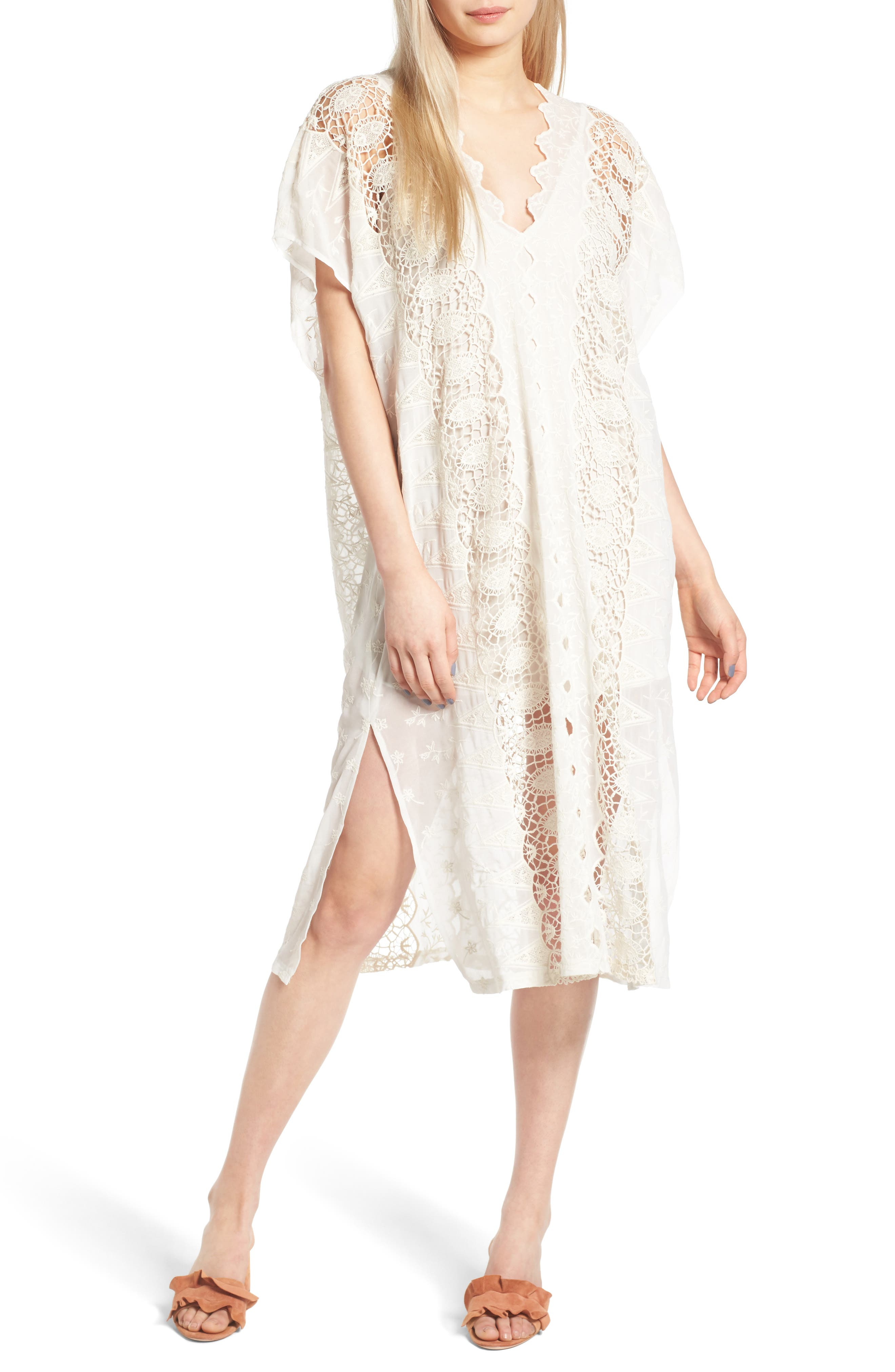 ASTR the Label Juliana Dress