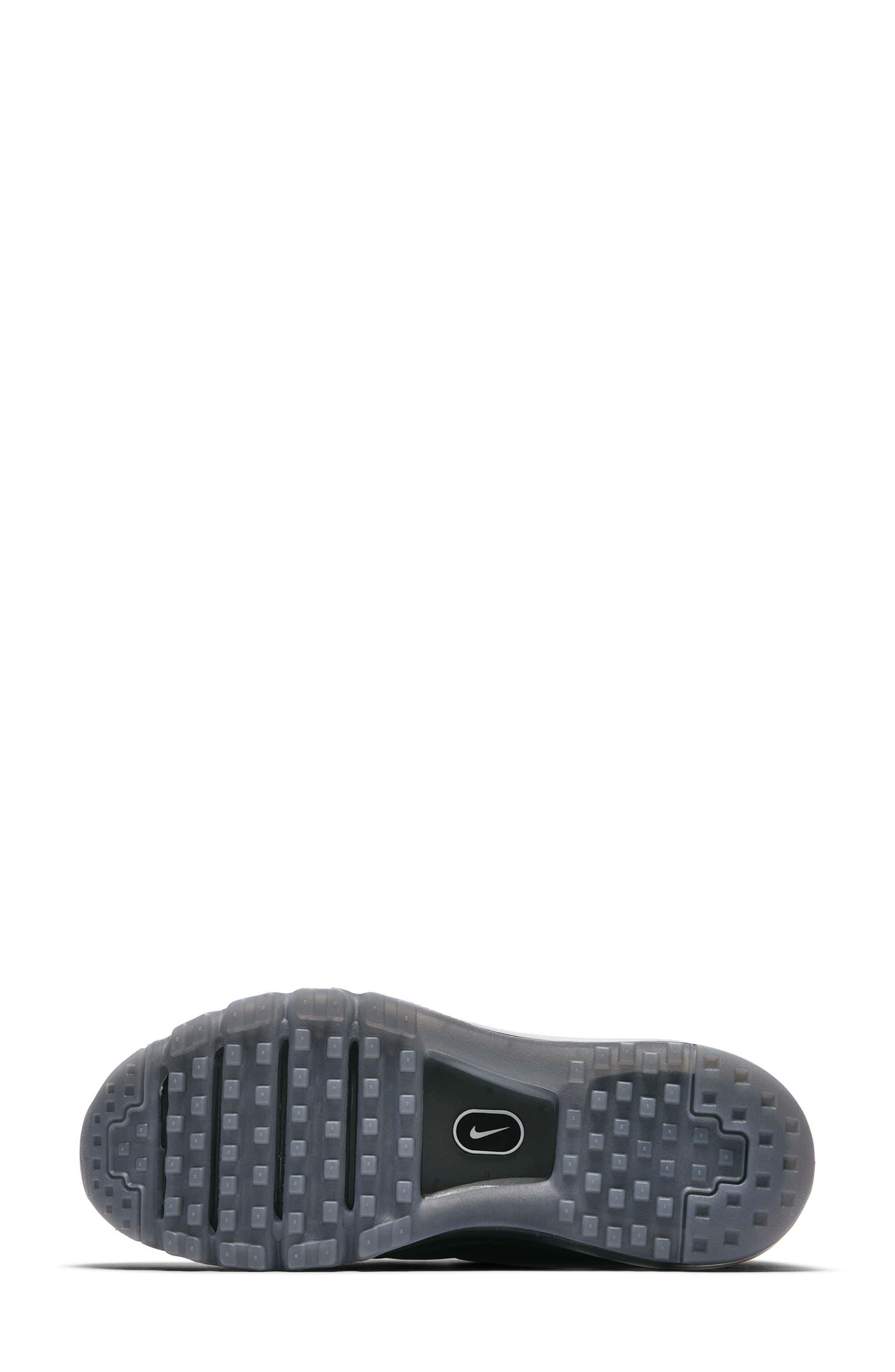 Alternate Image 5  - Nike Air Max LD-Zero Sneaker (Women)