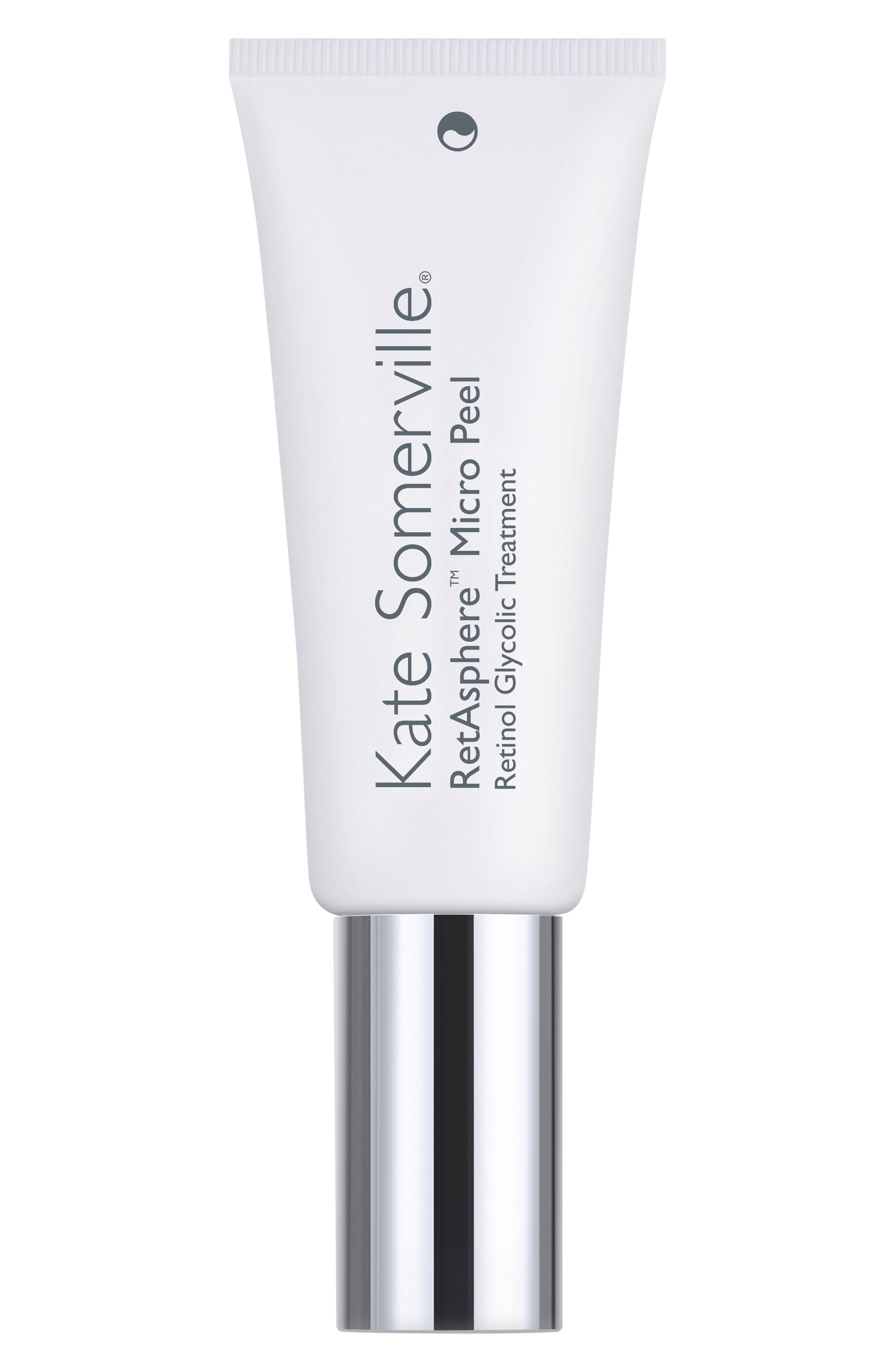 Kate Somerville® 'RetAsphere™' Micro Peel Retinol Glycolic Treatment