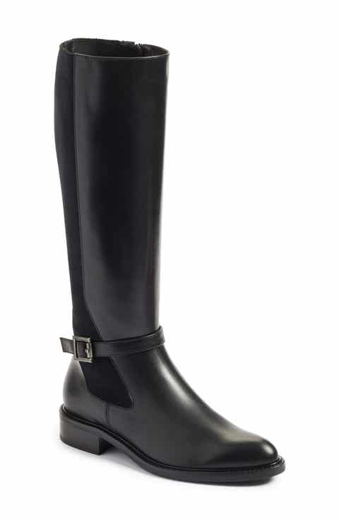 Winter Boots & Weatherproof Boots for Women | Nordstrom