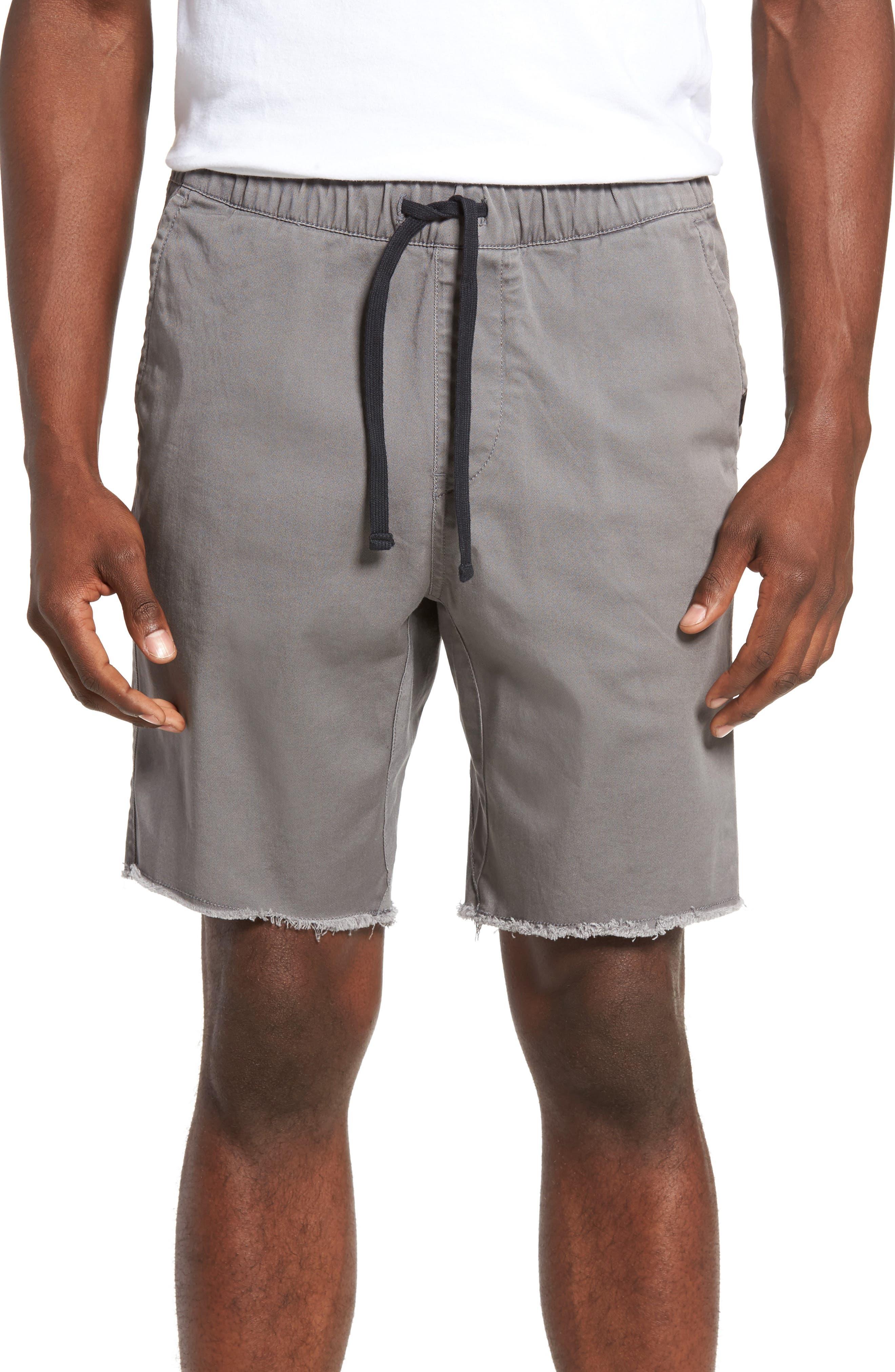 Quiksilver Fun Days Shorts