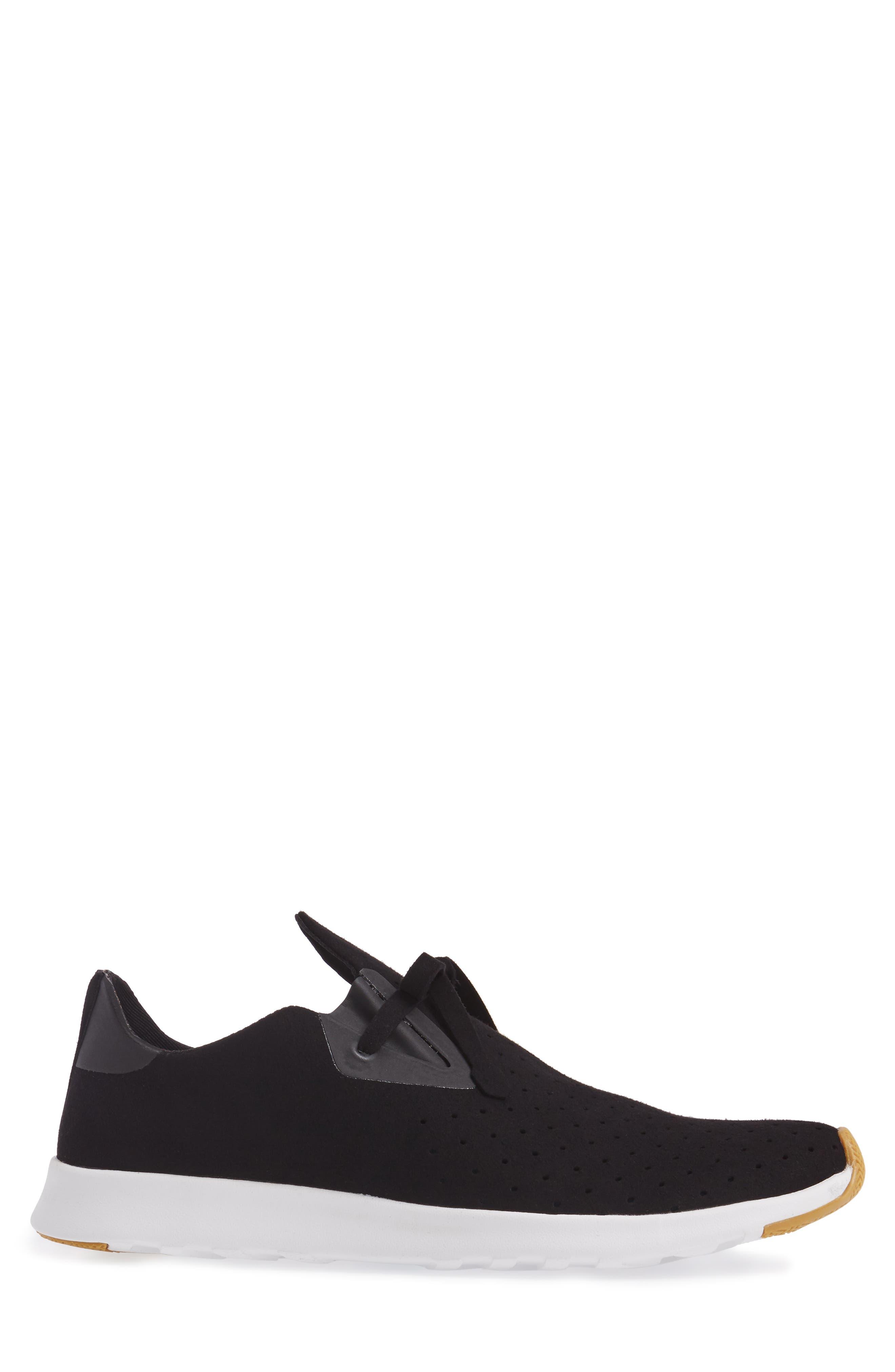 Alternate Image 3  - Native Shoes 'Apollo' Sneaker (Men)