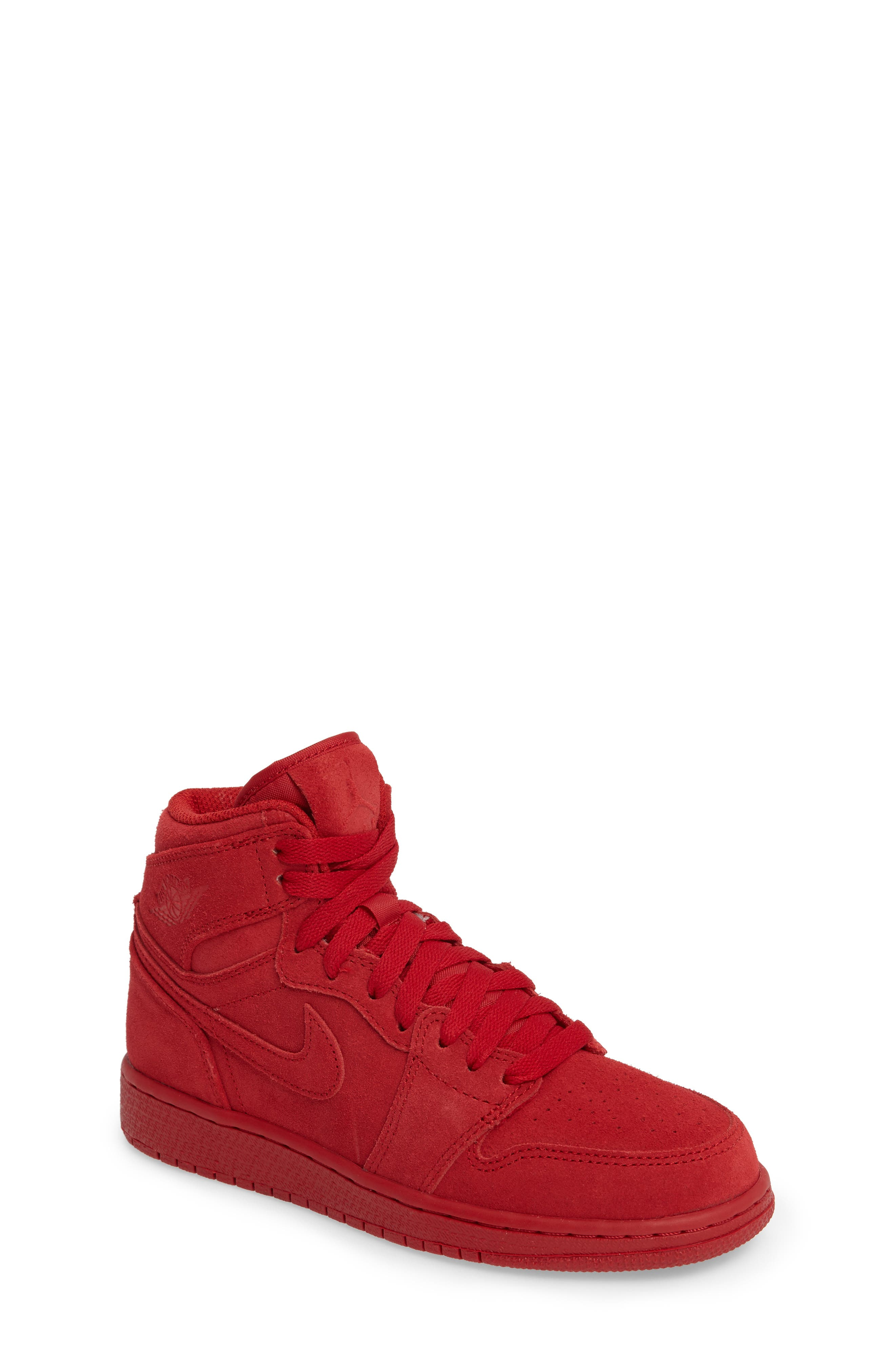 NIKE 'Jordan 1 Retro High' Sneaker