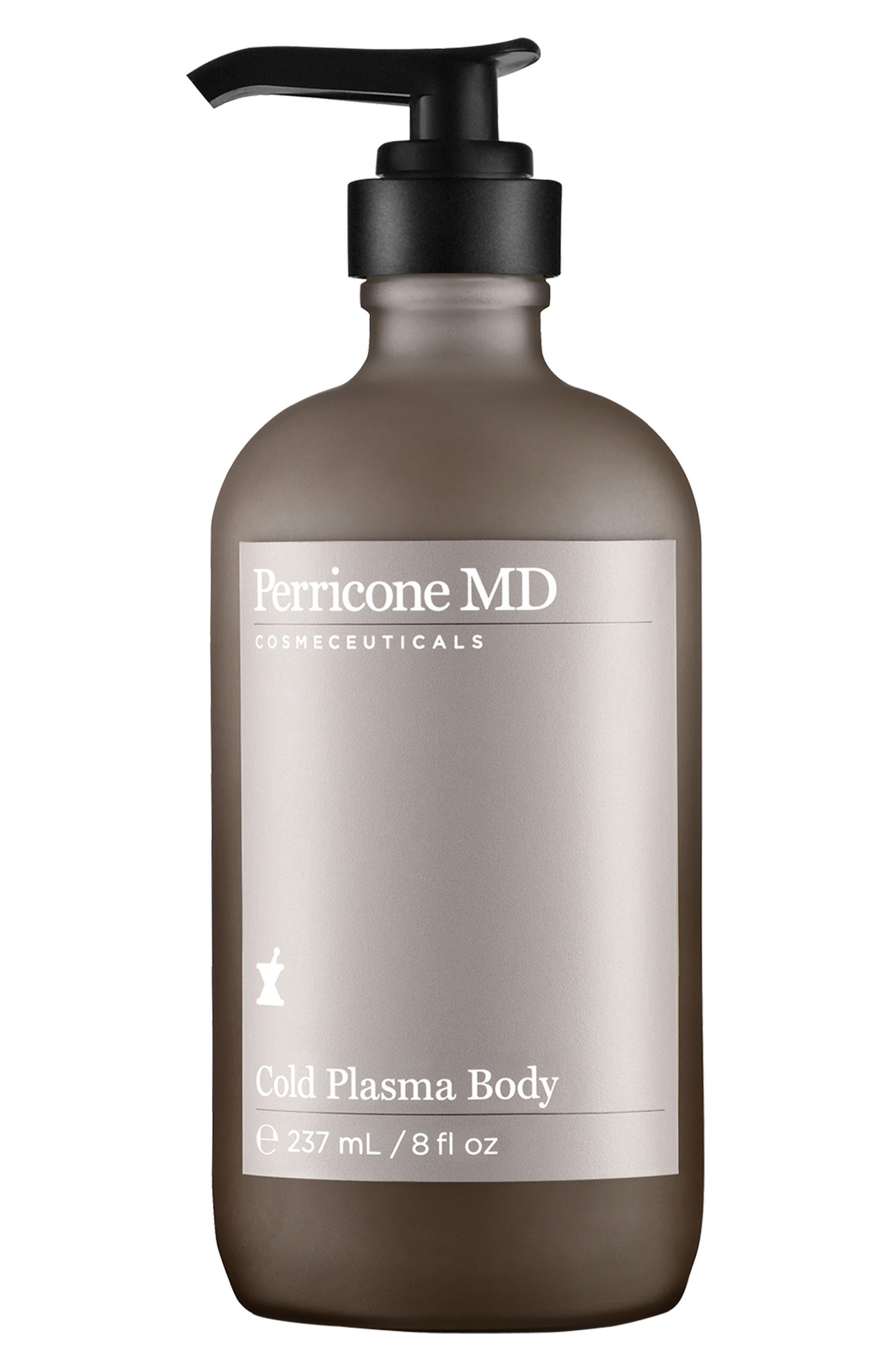 Main Image - Perricone MD Cold Plasma Body