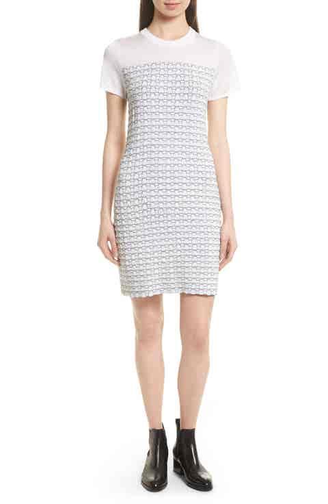 rag   bone Gwen Knit Dress
