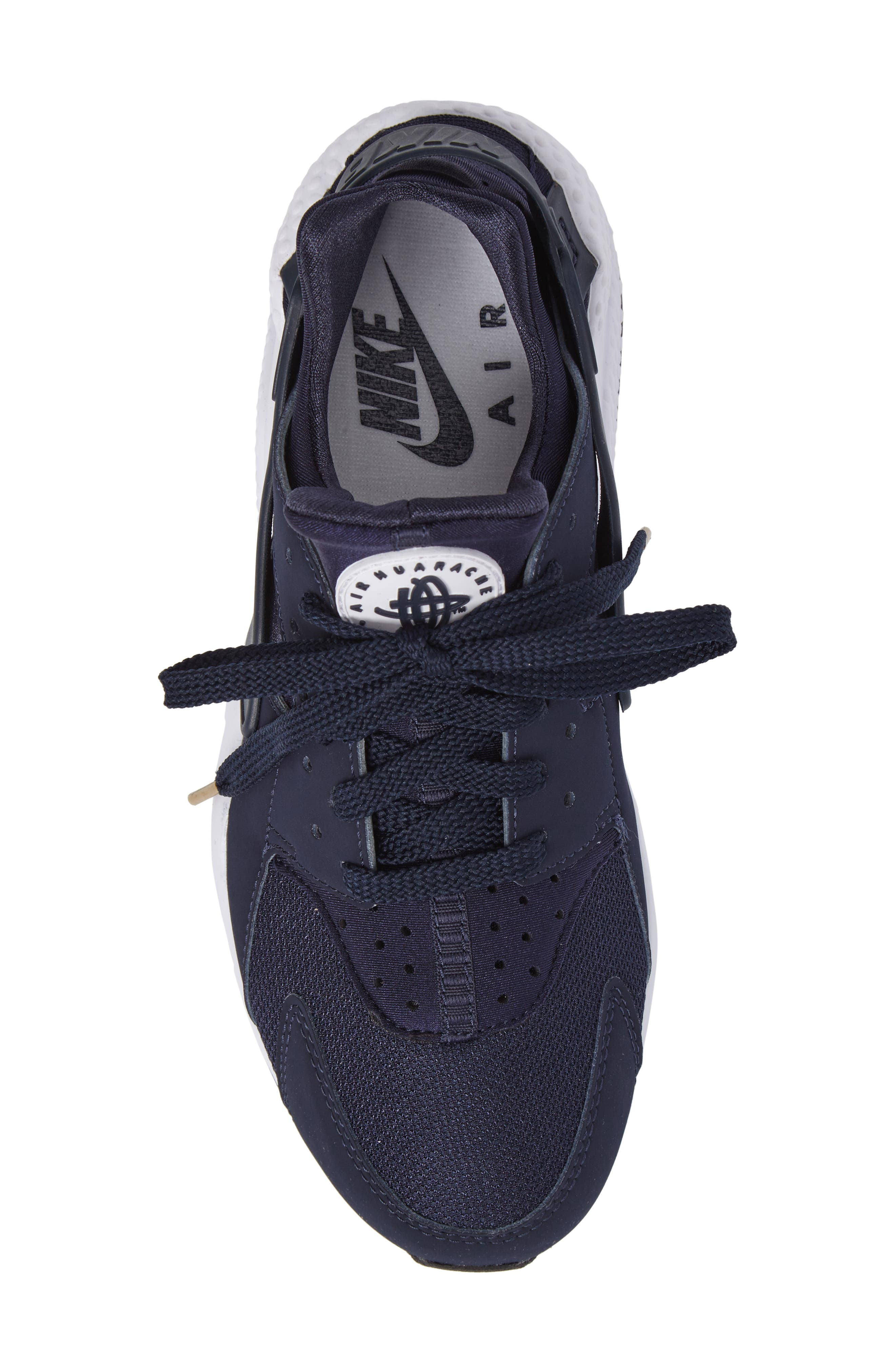 Alternate Image 5  - Nike 'Air Huarache' Sneaker (Men)