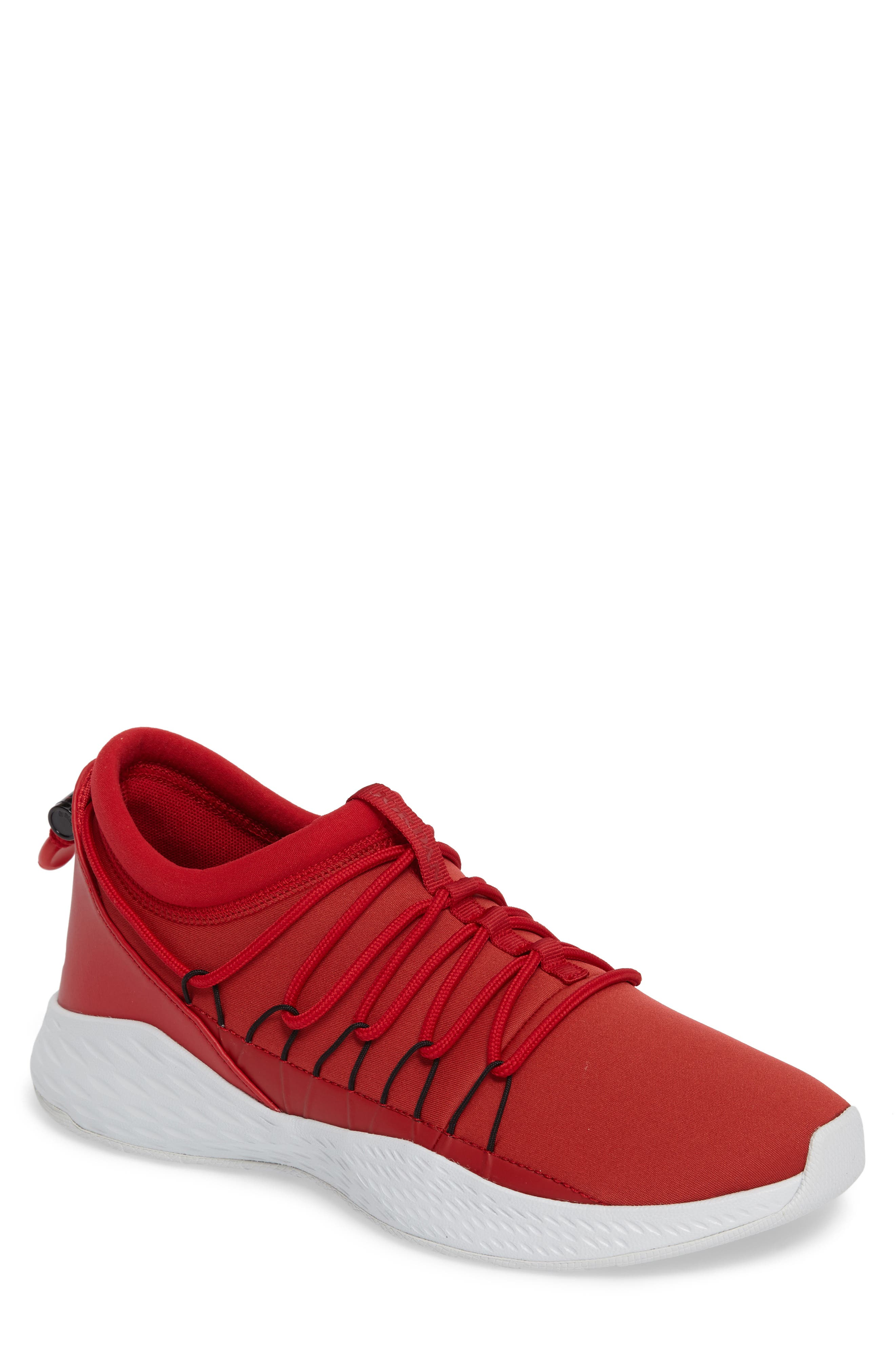 Nike Jordan Formula 23 Toggle Basketball Shoe (Men)