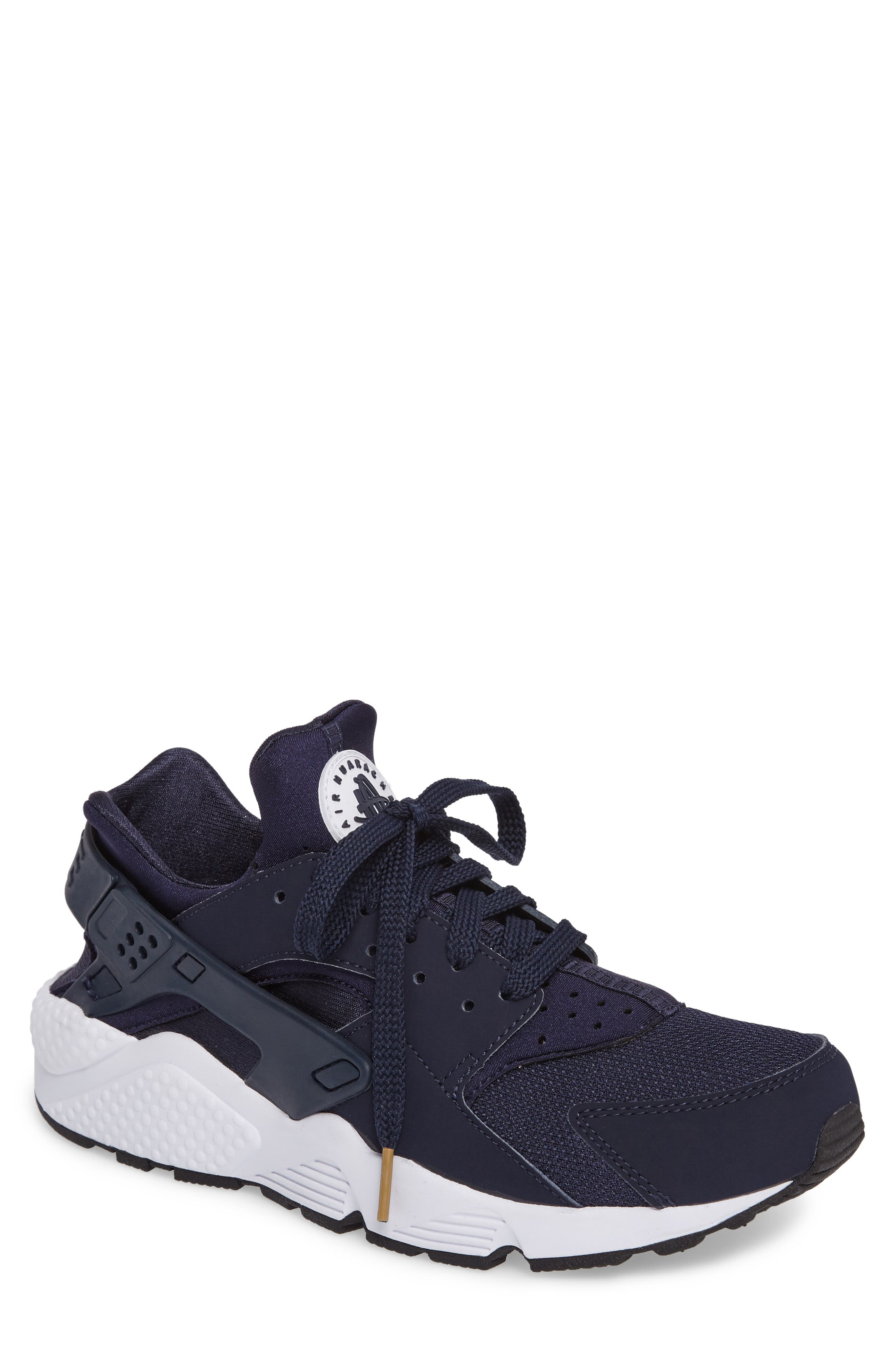 Alternate Image 1 Selected - Nike 'Air Huarache' Sneaker (Men)