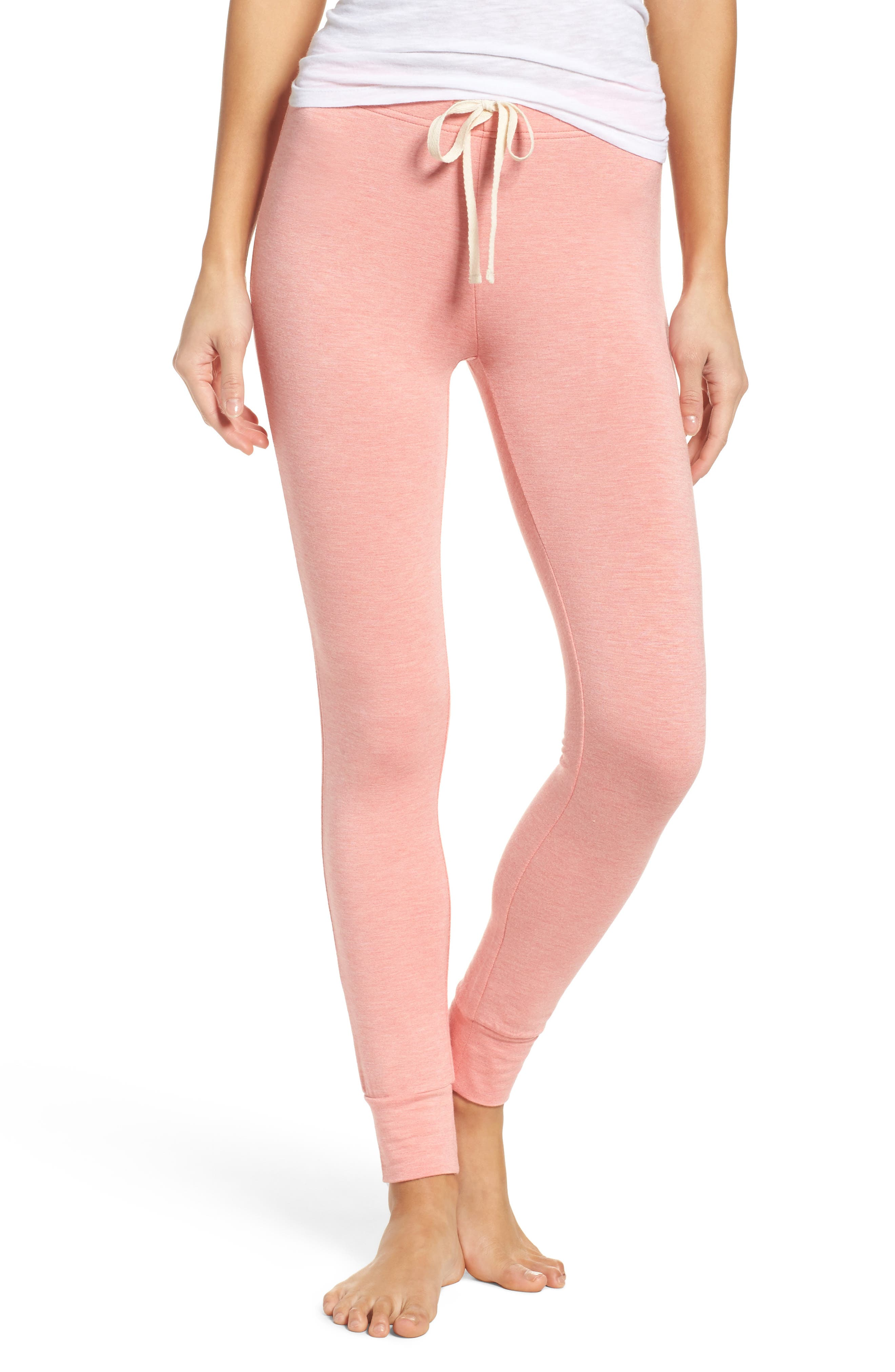 Honeydew Intimates French Terry Lounge Pants (2 for $60)